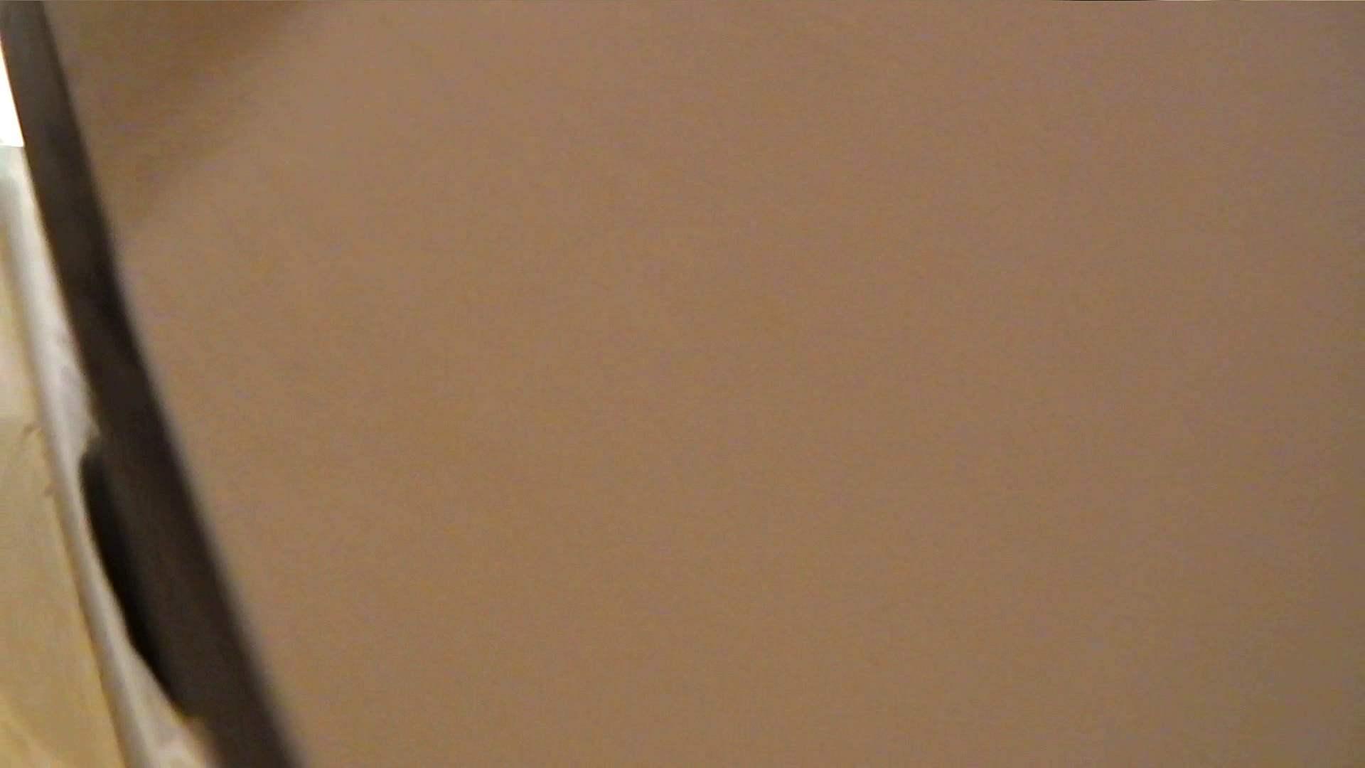 洗寿観音さんの 化粧室は四面楚歌Nol.6 OLのボディ  84PIX 2