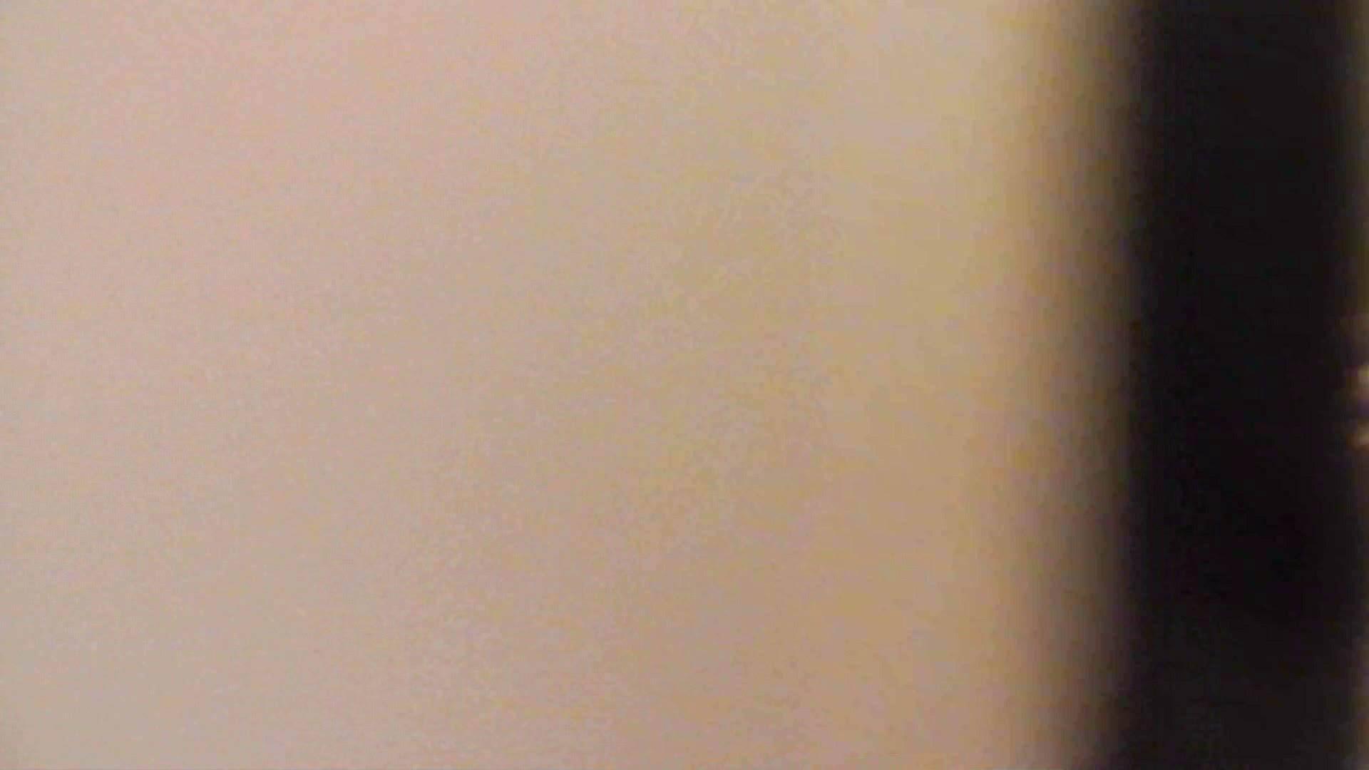 洗寿観音さんの 化粧室は四面楚歌Nol.6 OLのボディ  84PIX 14