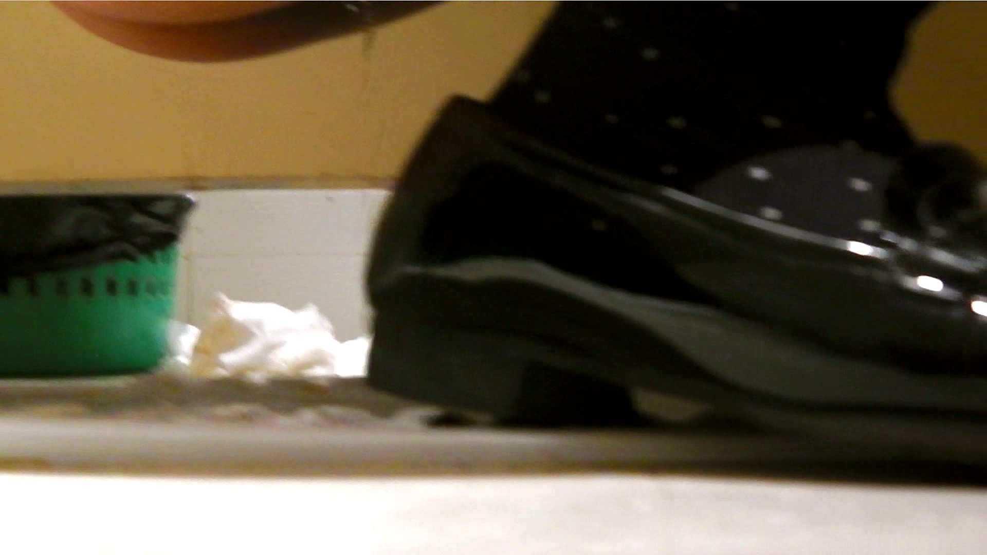 洗寿観音さんの 化粧室は四面楚歌Nol.6 OLのボディ   洗面所  84PIX 43