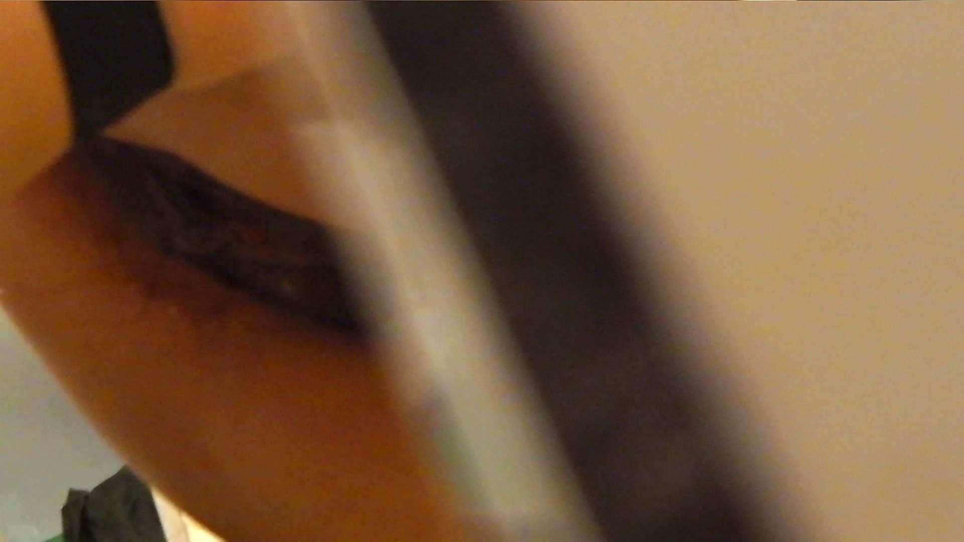 洗寿観音さんの 化粧室は四面楚歌Nol.6 OLのボディ  84PIX 70