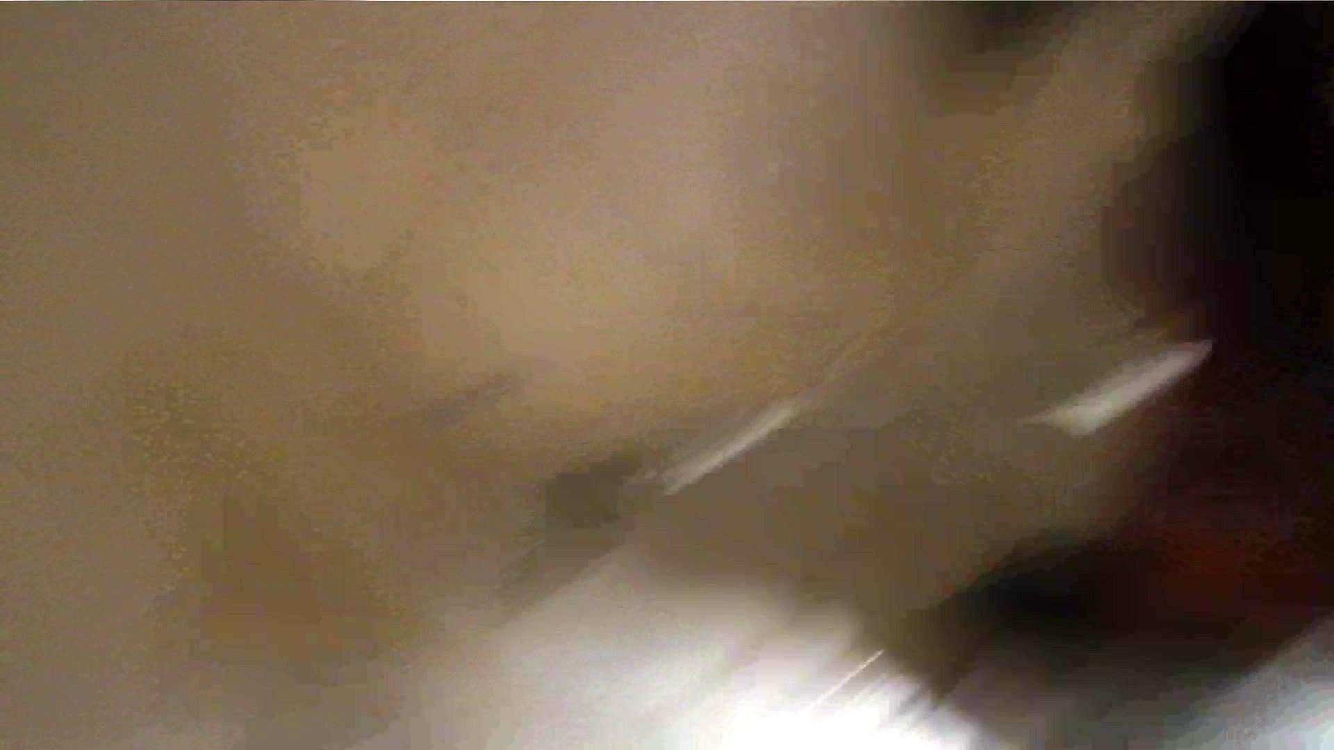 洗寿観音さんの 化粧室は四面楚歌Nol.6 OLのボディ  84PIX 78