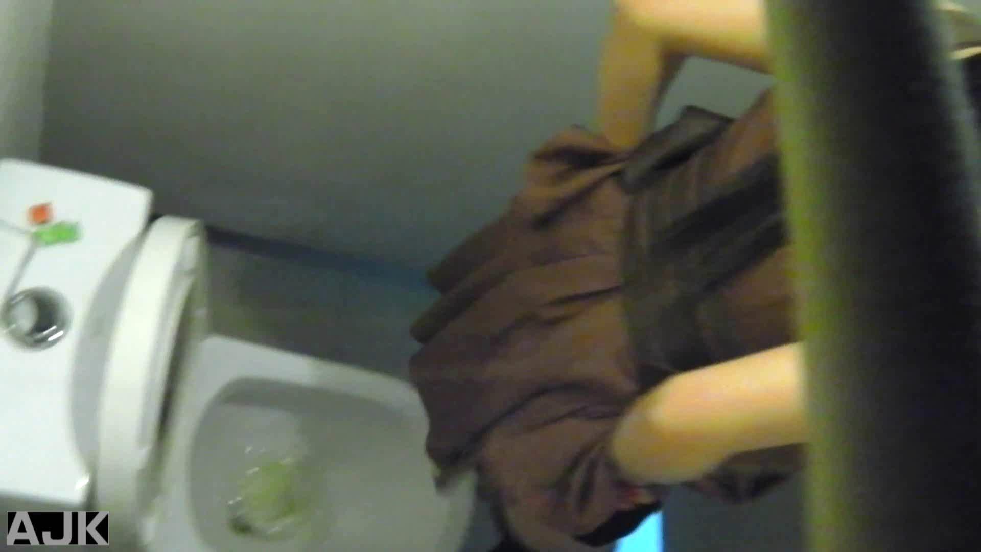 隣国上階級エリアの令嬢たちが集うデパートお手洗い Vol.13 お手洗い  99PIX 20