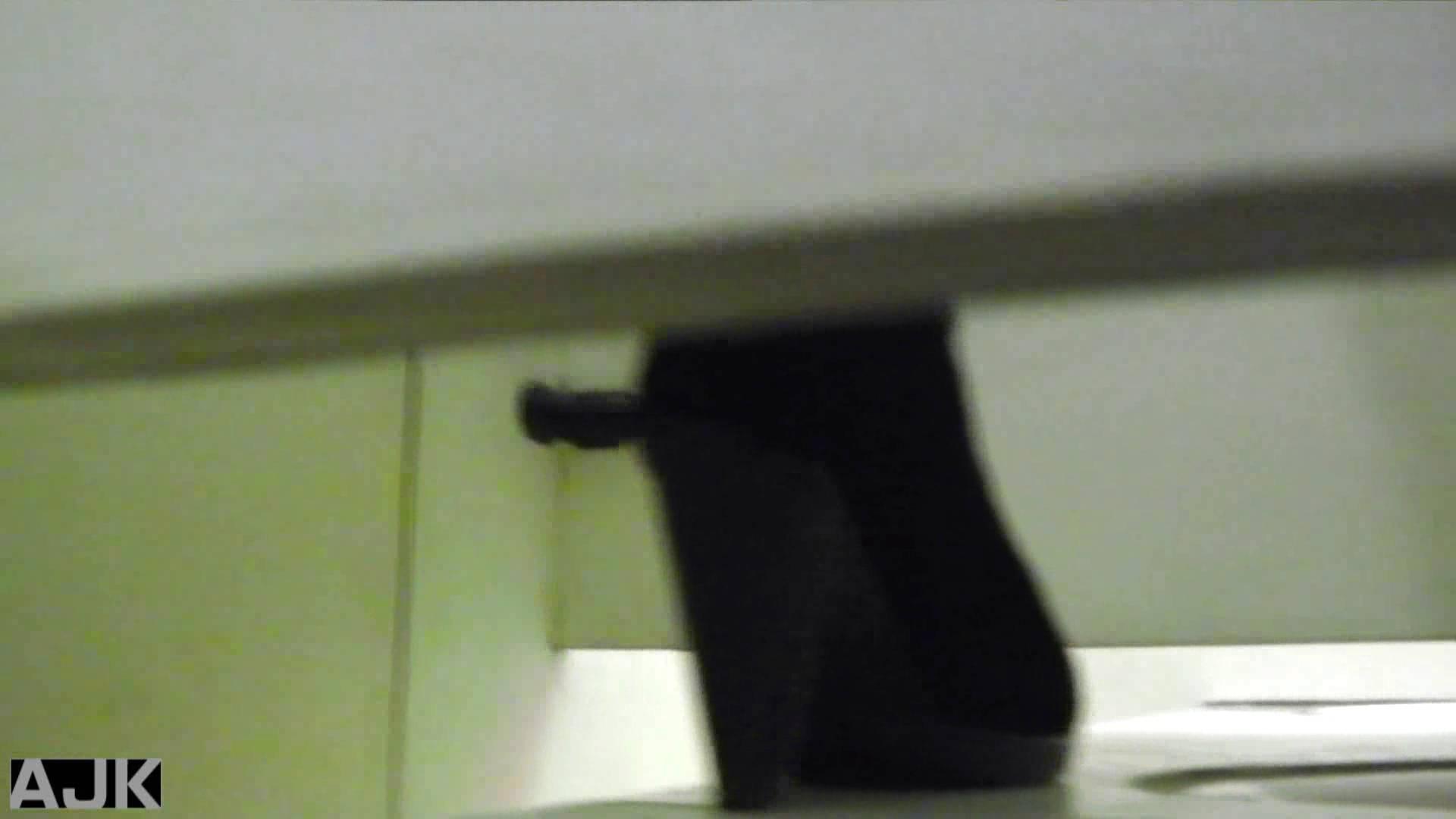 隣国上階級エリアの令嬢たちが集うデパートお手洗い Vol.30 お手洗い  68PIX 8
