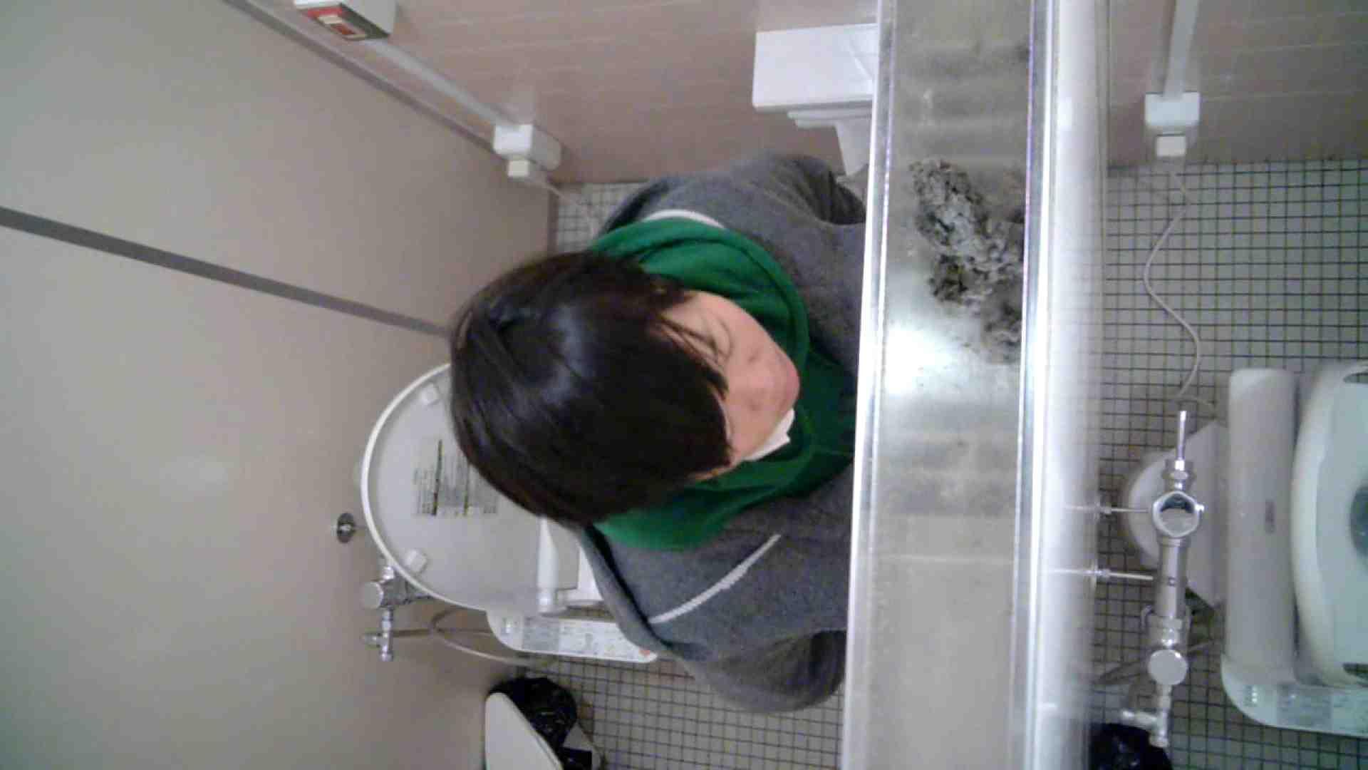 某有名大学女性洗面所 vol.25 洗面所   OLのボディ  88PIX 9