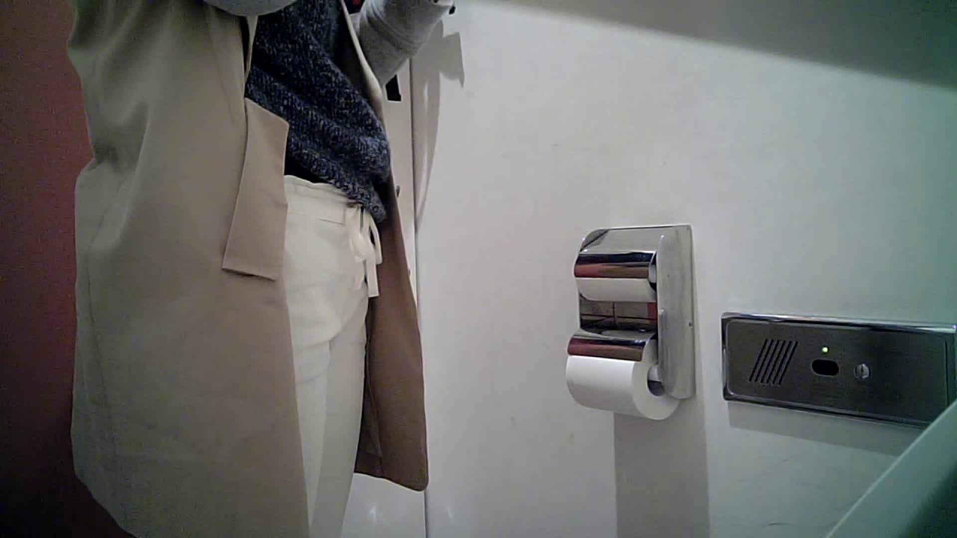 某有名大学女性洗面所 vol.26 和式 エロ無料画像 59PIX 40