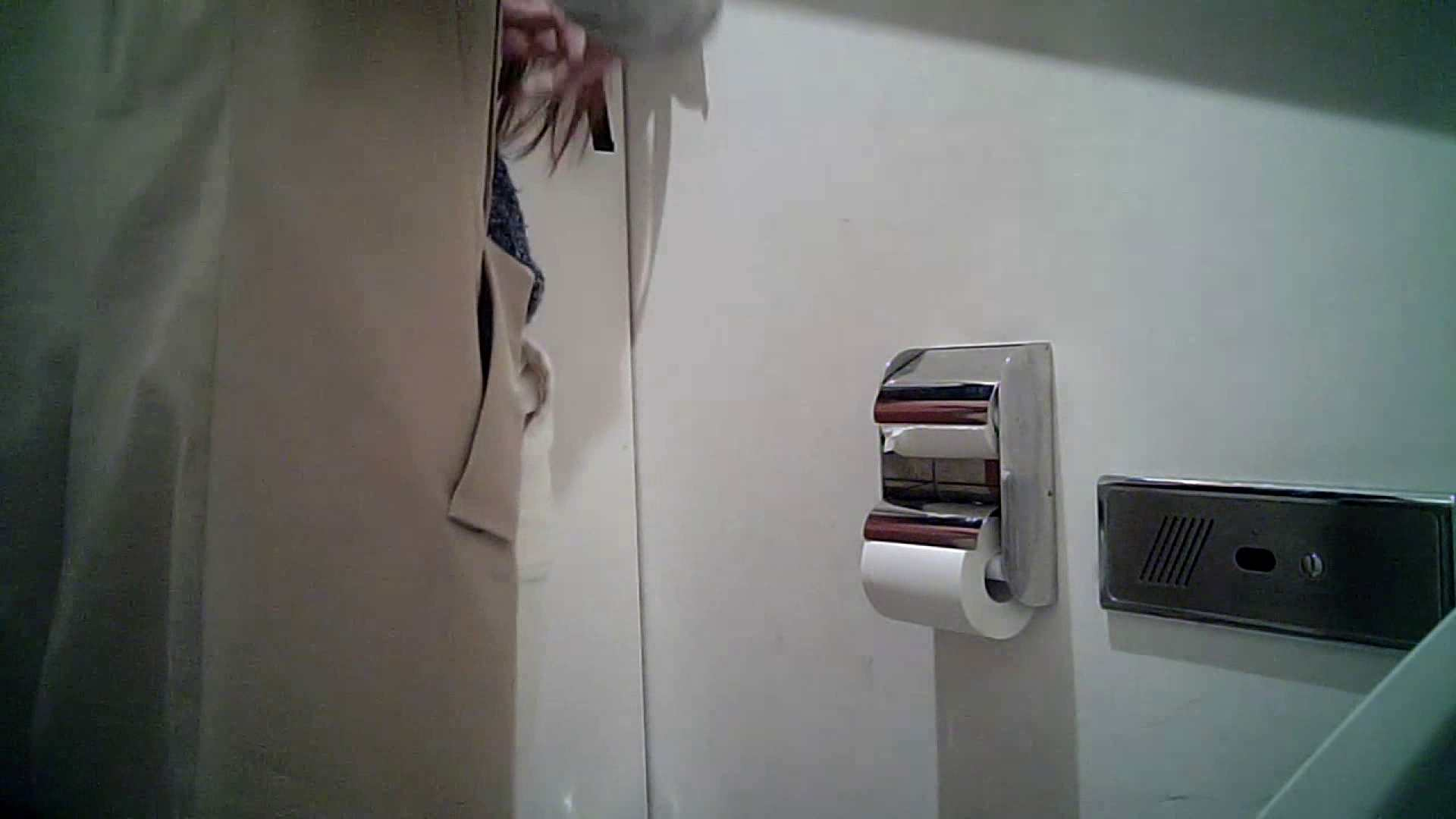某有名大学女性洗面所 vol.26 和式 エロ無料画像 59PIX 46