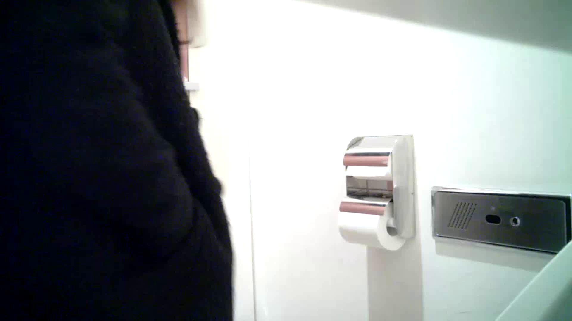 某有名大学女性洗面所 vol.26 和式 エロ無料画像 59PIX 58