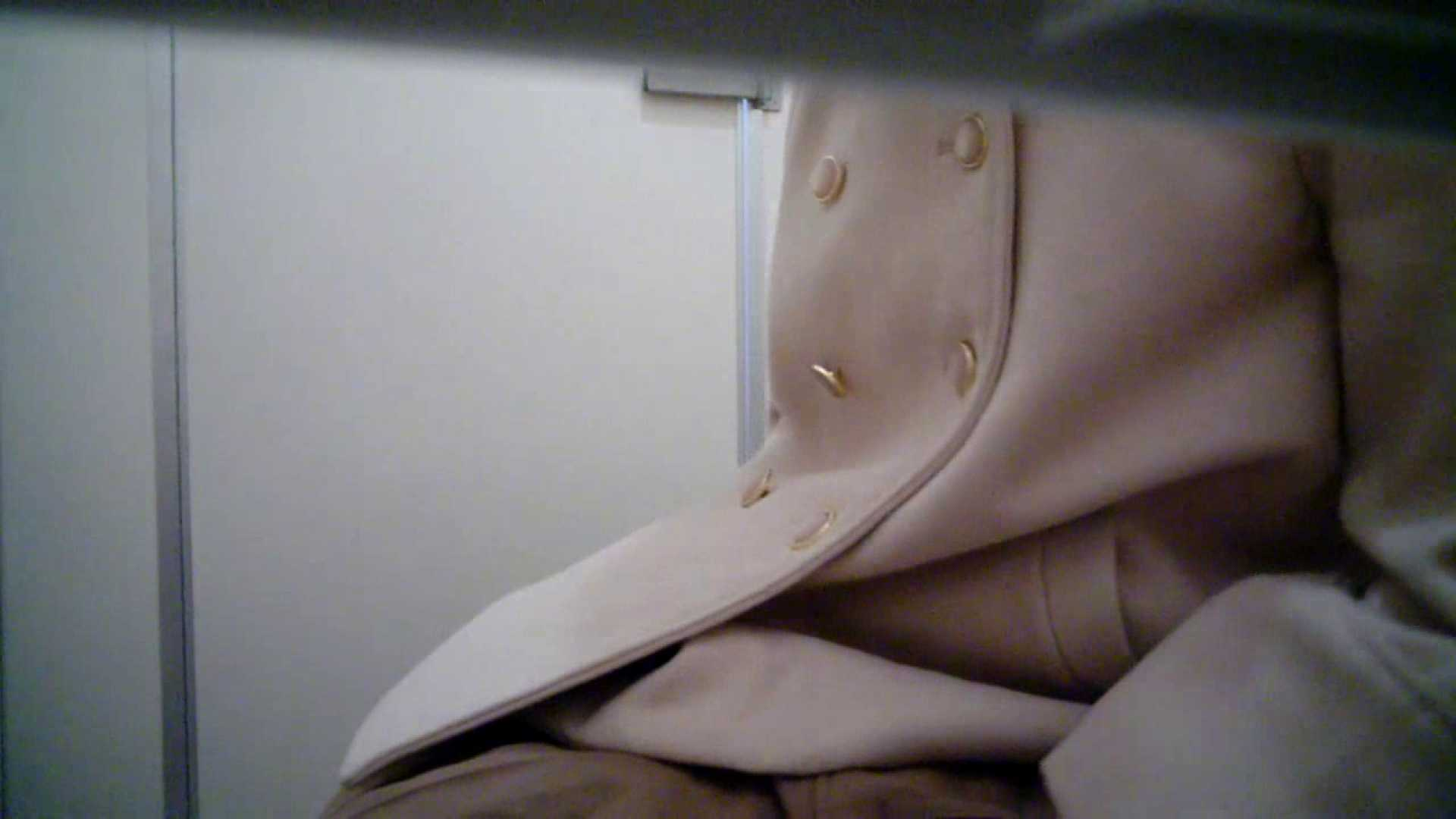 vol.27 冬服のvゾーンの締め付けは相当かゆくなります。 排泄 オマンコ動画キャプチャ 67PIX 11