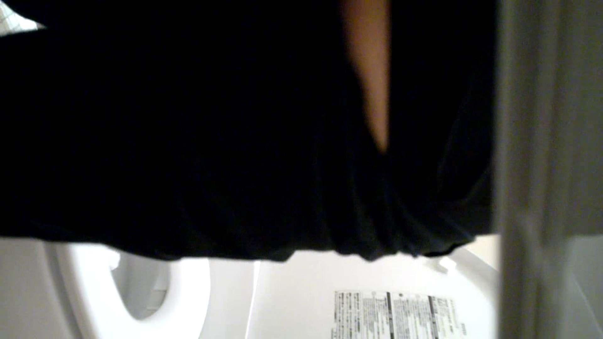 vol.27 冬服のvゾーンの締め付けは相当かゆくなります。 洗面所 戯れ無修正画像 67PIX 32