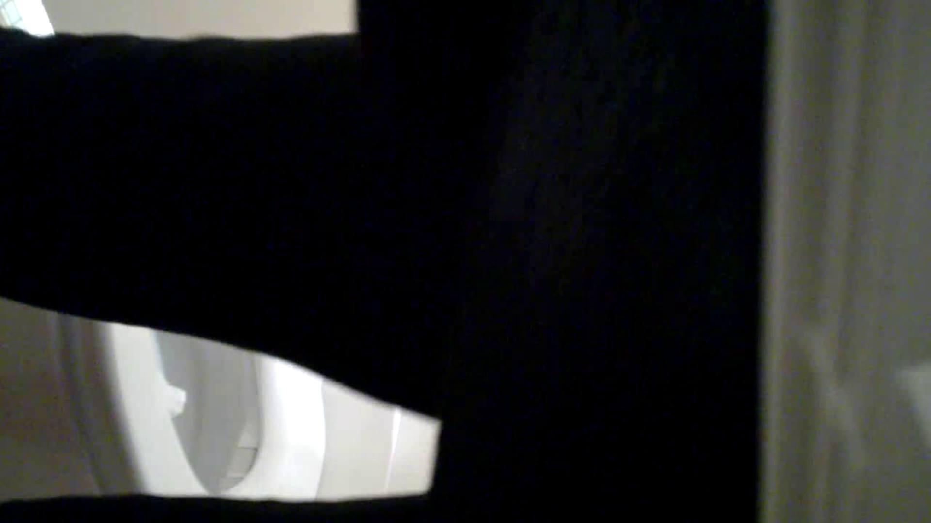 vol.27 冬服のvゾーンの締め付けは相当かゆくなります。 OLのボディ おまんこ無修正動画無料 67PIX 33