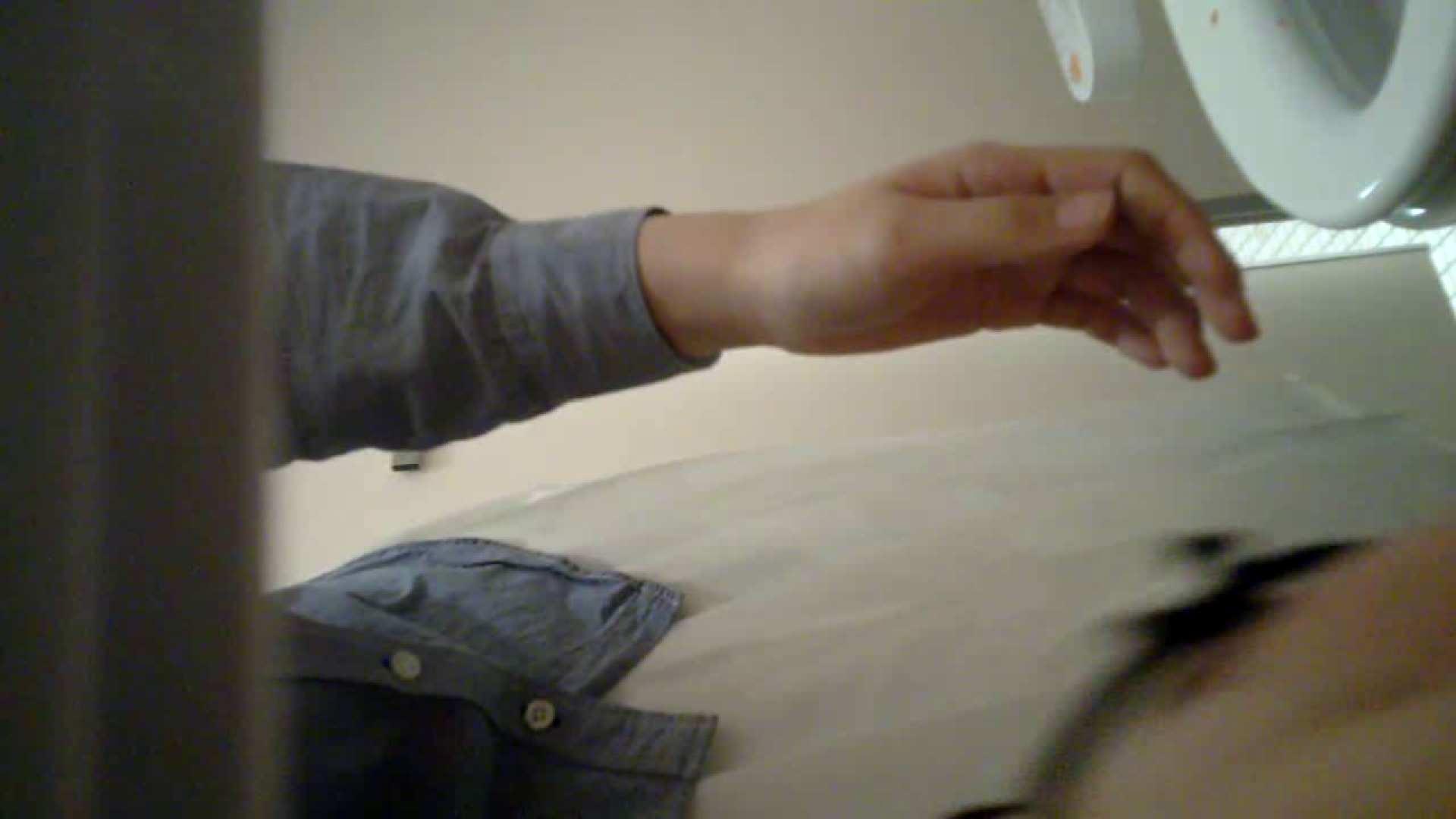 某有名大学女性洗面所 vol.31超大接近 洗面所 のぞき動画画像 106PIX 62