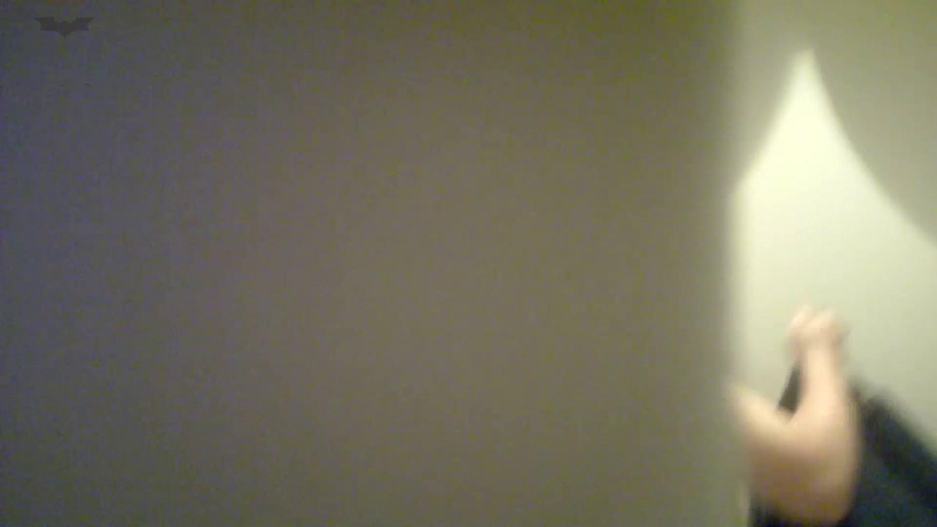 有名大学女性洗面所 vol.50 個室には3つの「目」があるみたいです。 排泄 セックス画像 53PIX 35