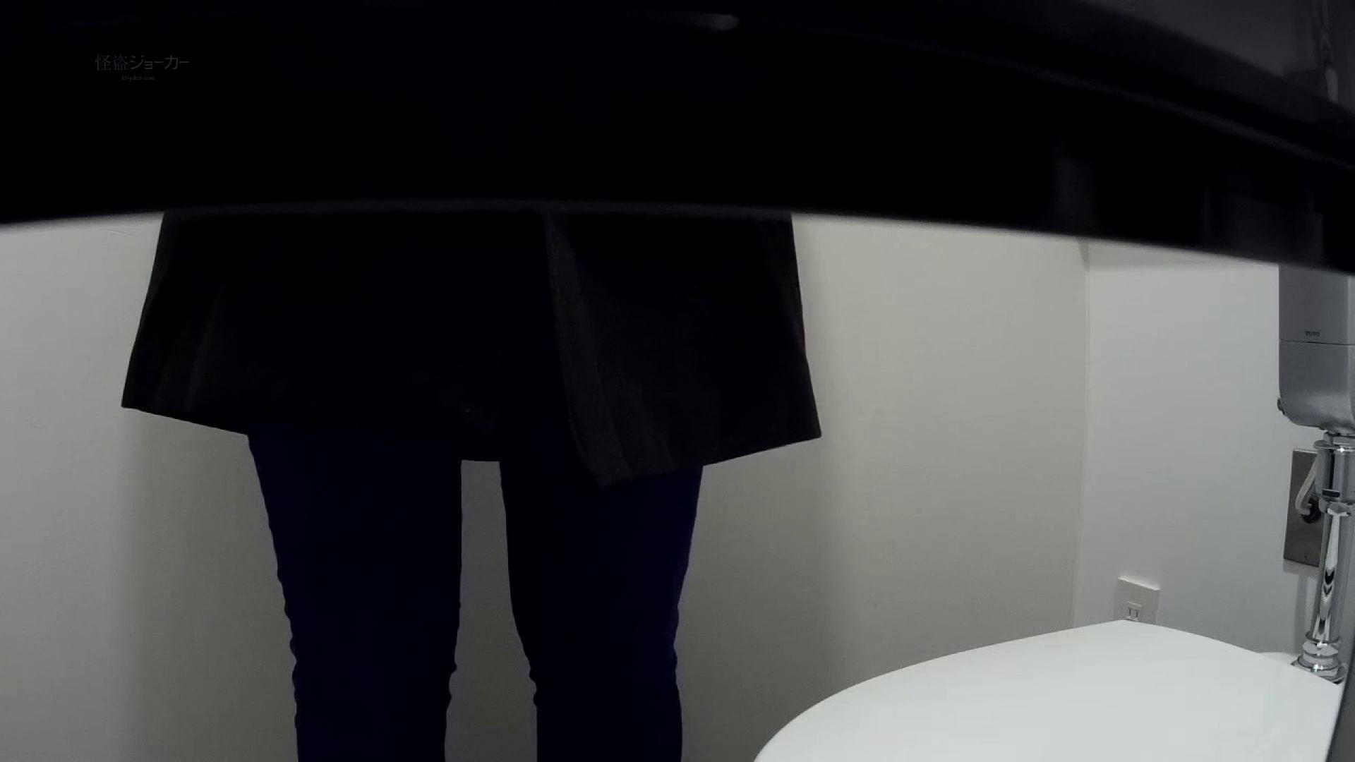 有名大学女性洗面所 vol.56 集まれもこもこ冬服美女!! 美女のボディ おめこ無修正画像 104PIX 52