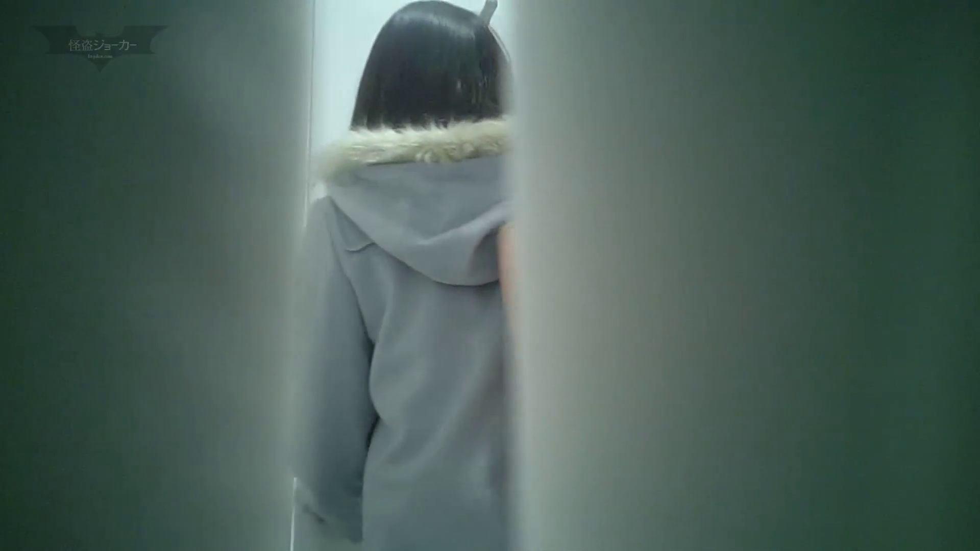 有名大学女性洗面所 vol.57 S級美女マルチアングル撮り!! 排泄 ぱこり動画紹介 88PIX 62