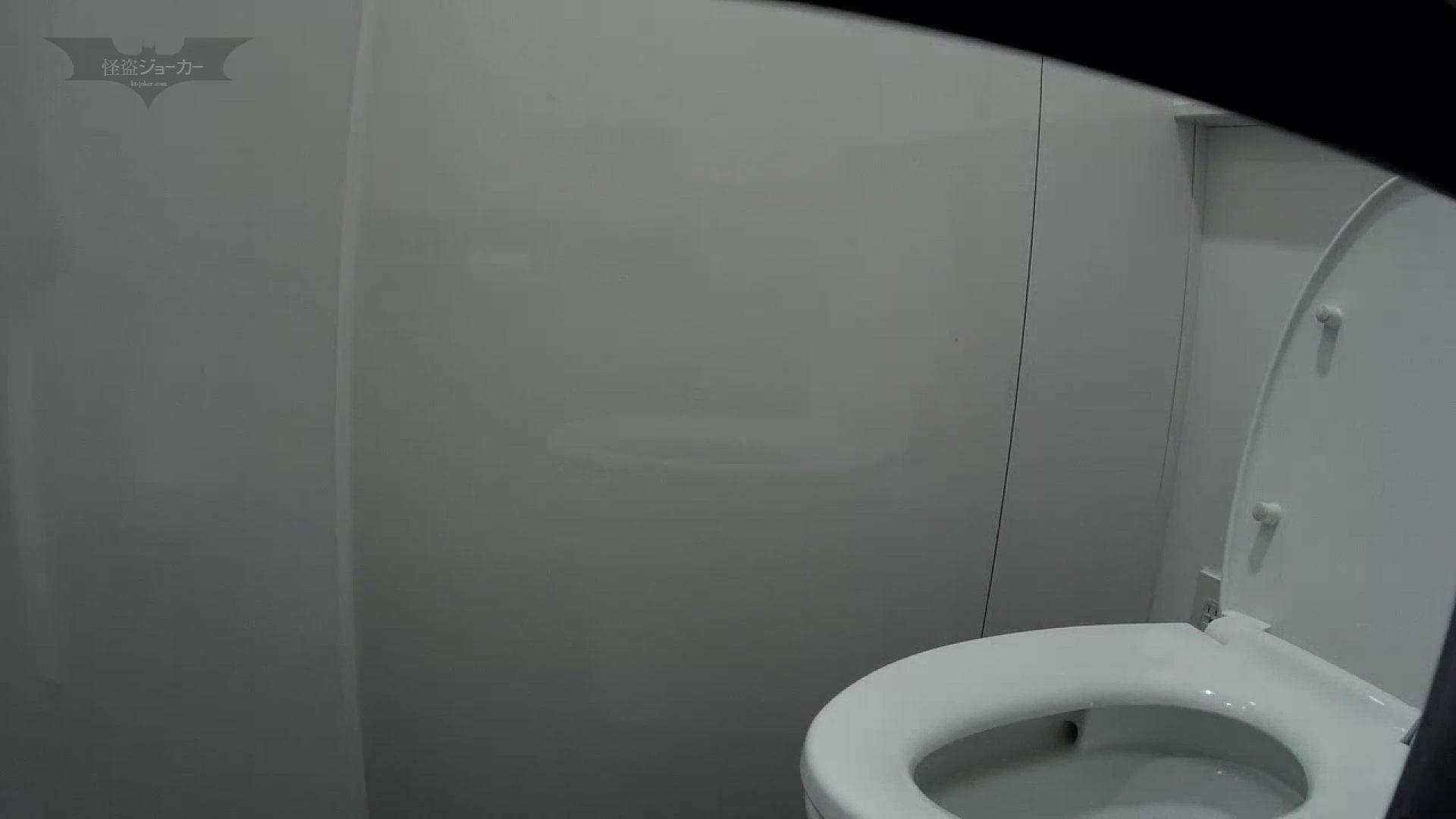 有名大学女性洗面所 vol.57 S級美女マルチアングル撮り!! 洗面所 ワレメ動画紹介 88PIX 74