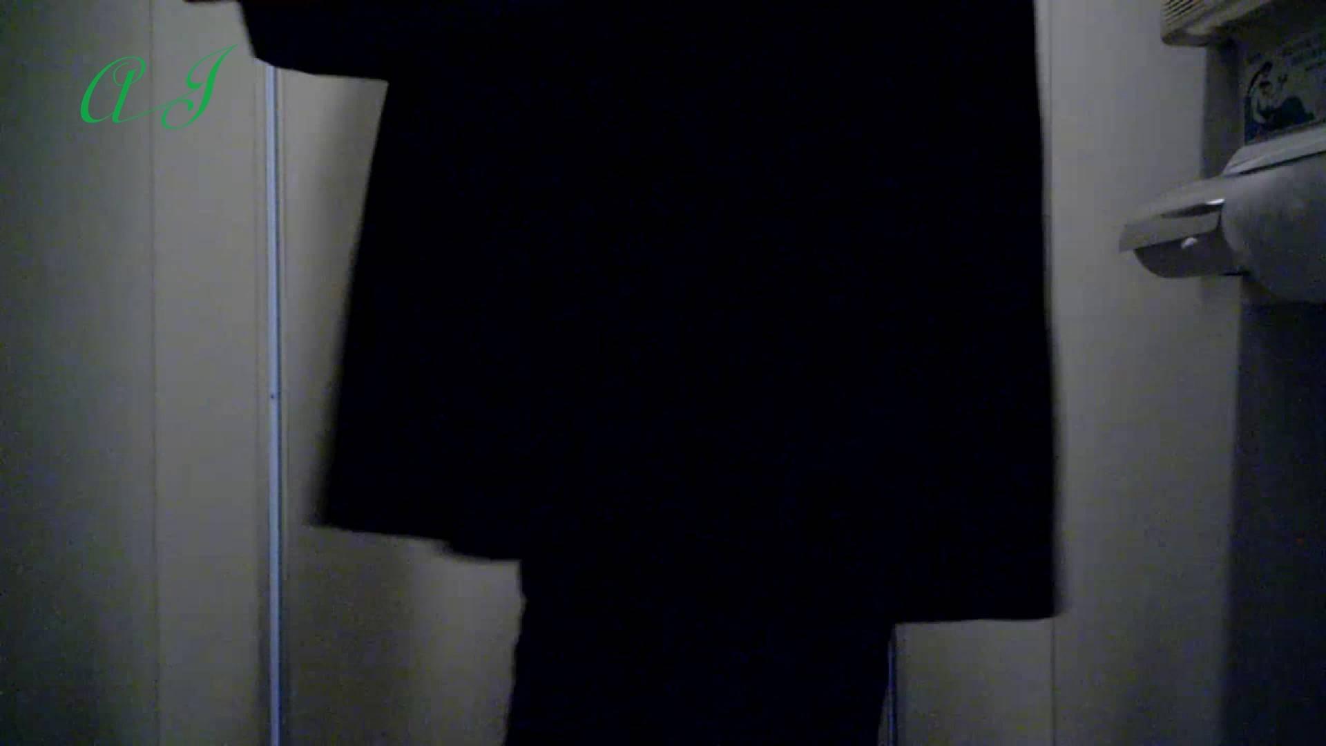 有名大学女性洗面所 vol.59 新アングル追加!相変わらずの美女率!! OLのボディ おまんこ無修正動画無料 85PIX 2