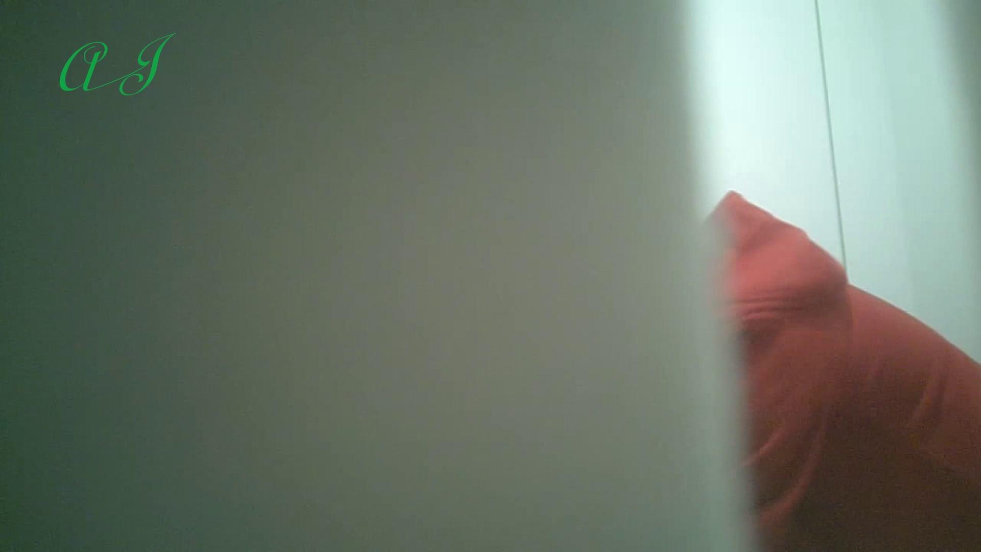 有名大学女性洗面所 vol.59 新アングル追加!相変わらずの美女率!! 和式 エロ画像 85PIX 12