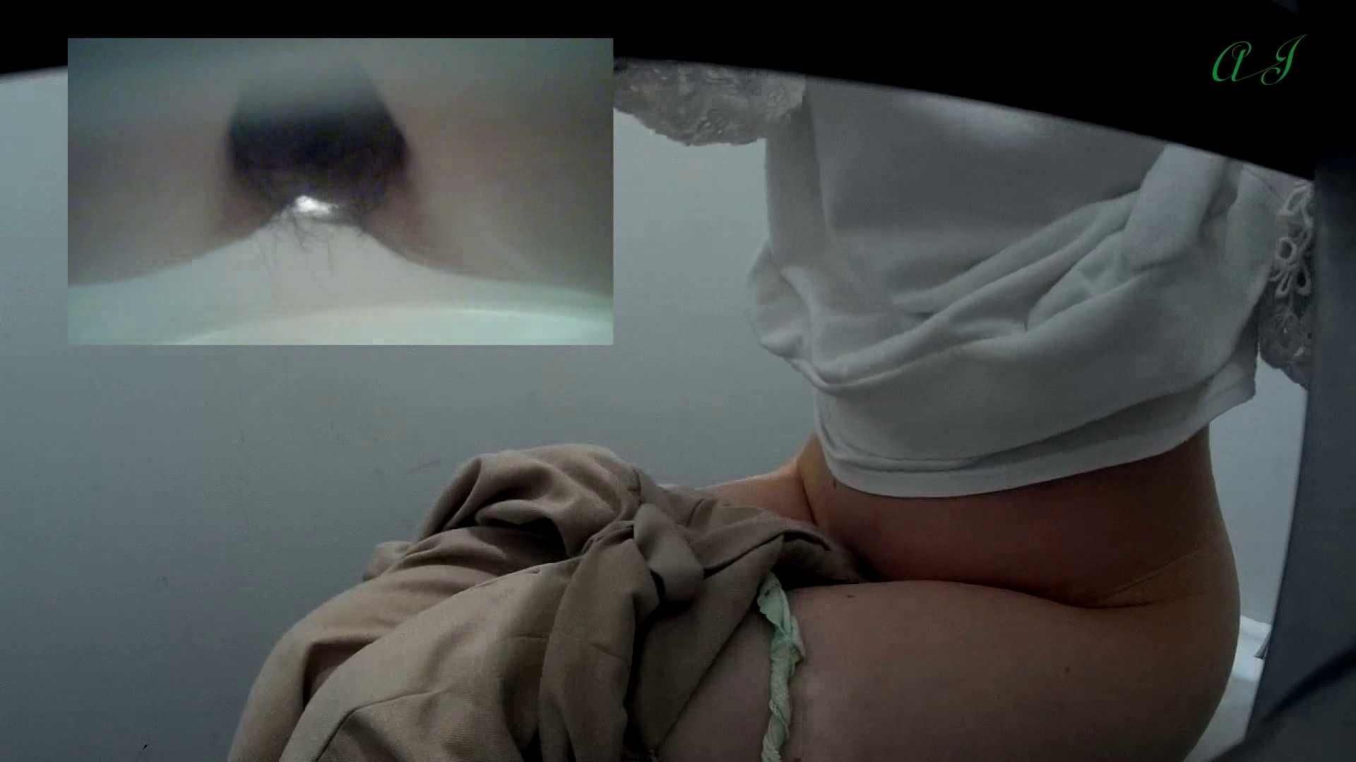 有名大学女性洗面所 vol.62 会話が弾む化粧室!! 排泄 セックス無修正動画無料 65PIX 47