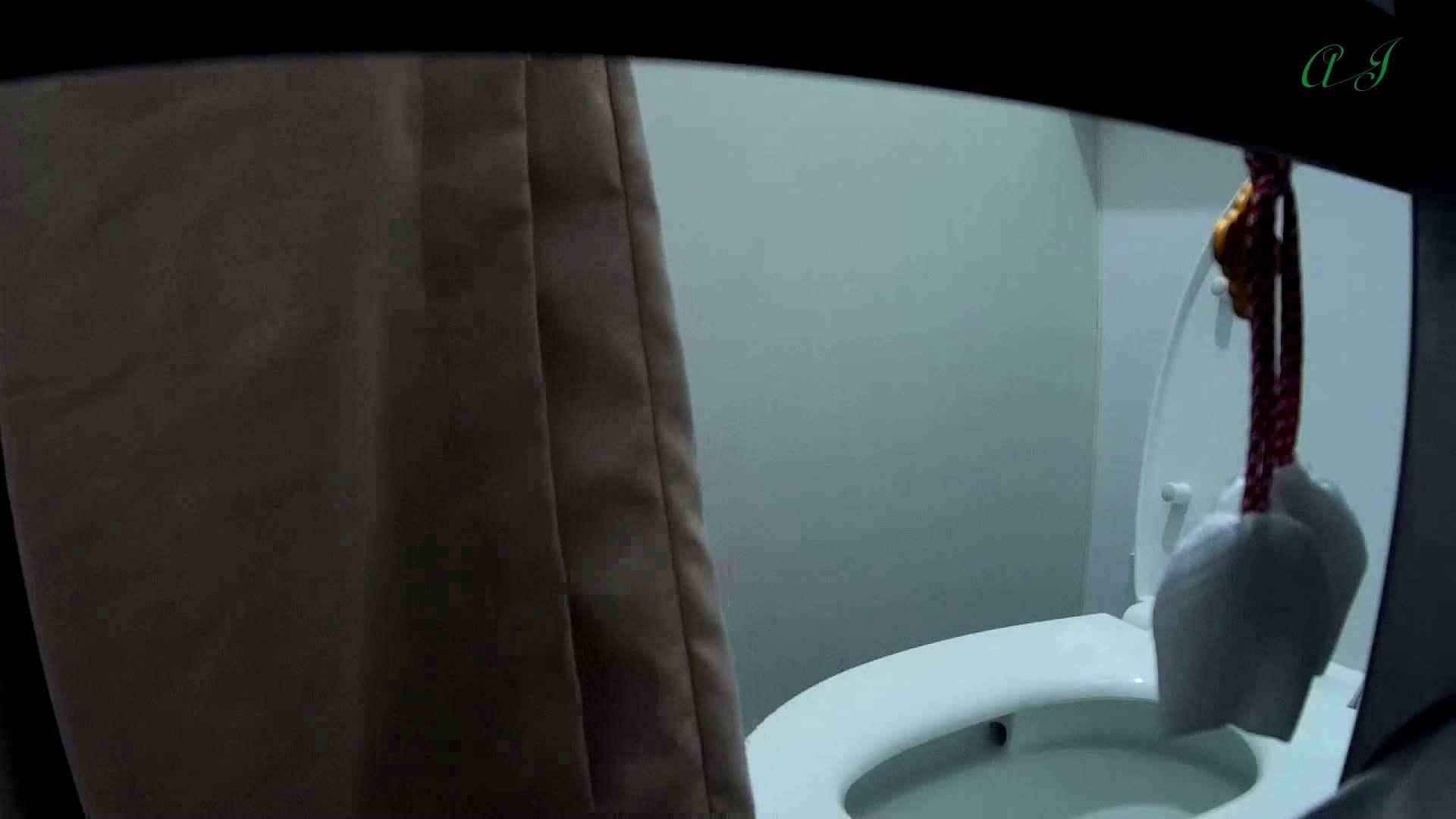 有名大学女性洗面所 vol.62 会話が弾む化粧室!! OLのボディ ぱこり動画紹介 65PIX 56