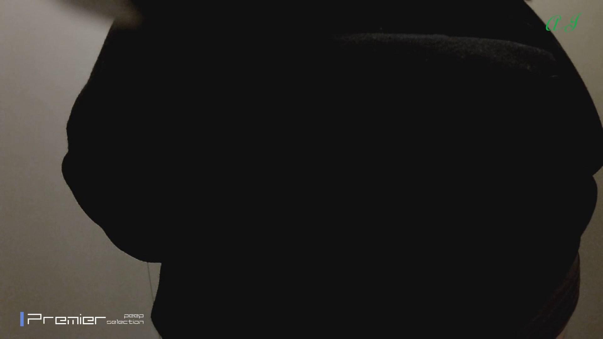 有名大学女性洗面所 vol.82 OLのボディ | 美女のボディ  102PIX 19