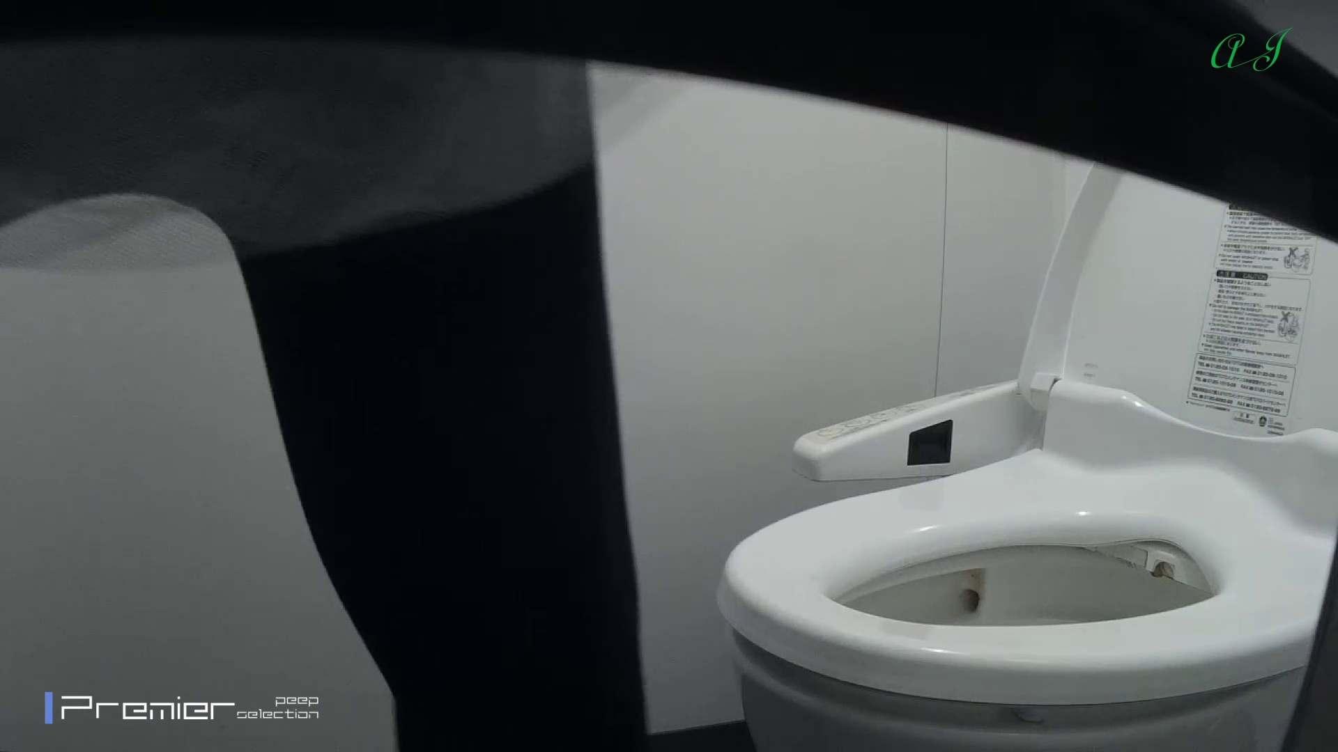 有名大学女性洗面所 vol.82 OLのボディ  102PIX 81