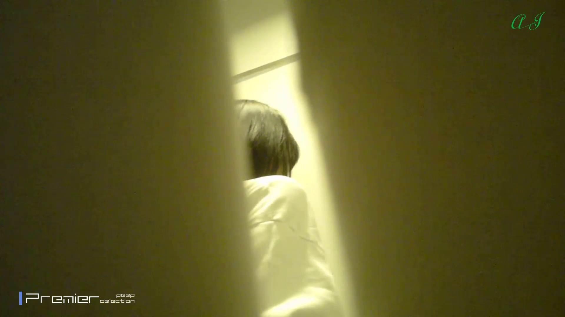 有名大学女性洗面所 vol.82 OLのボディ | 美女のボディ  102PIX 88