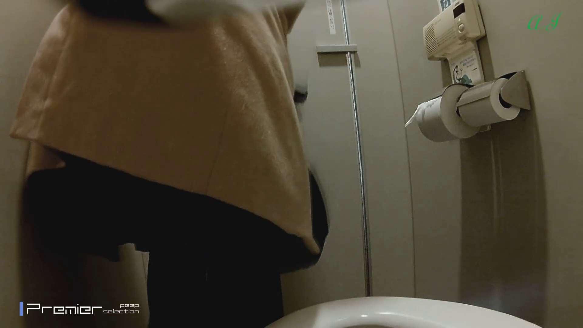 有名大学女性洗面所 vol.82 OLのボディ | 美女のボディ  102PIX 100