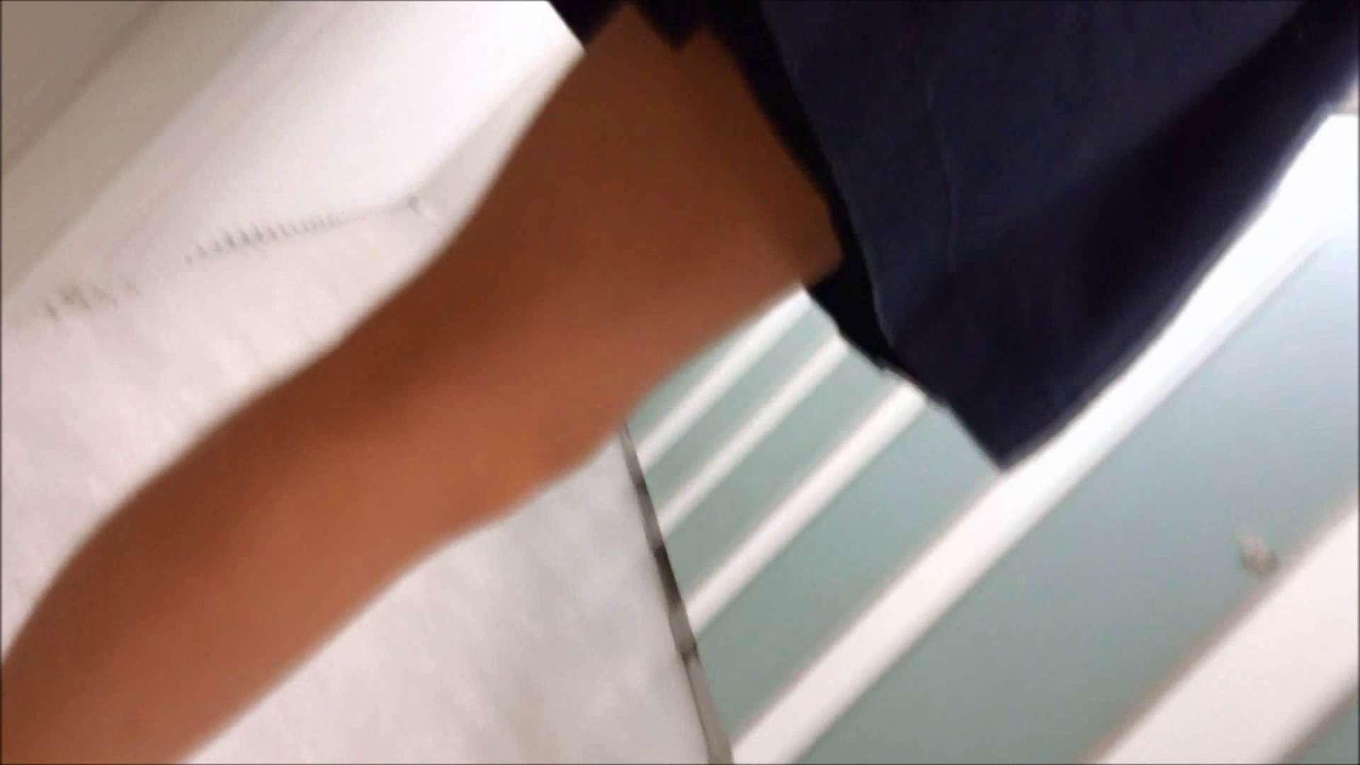 女子洗面所行列潜入記 Vol.01 OLのボディ AV無料動画キャプチャ 50PIX 14