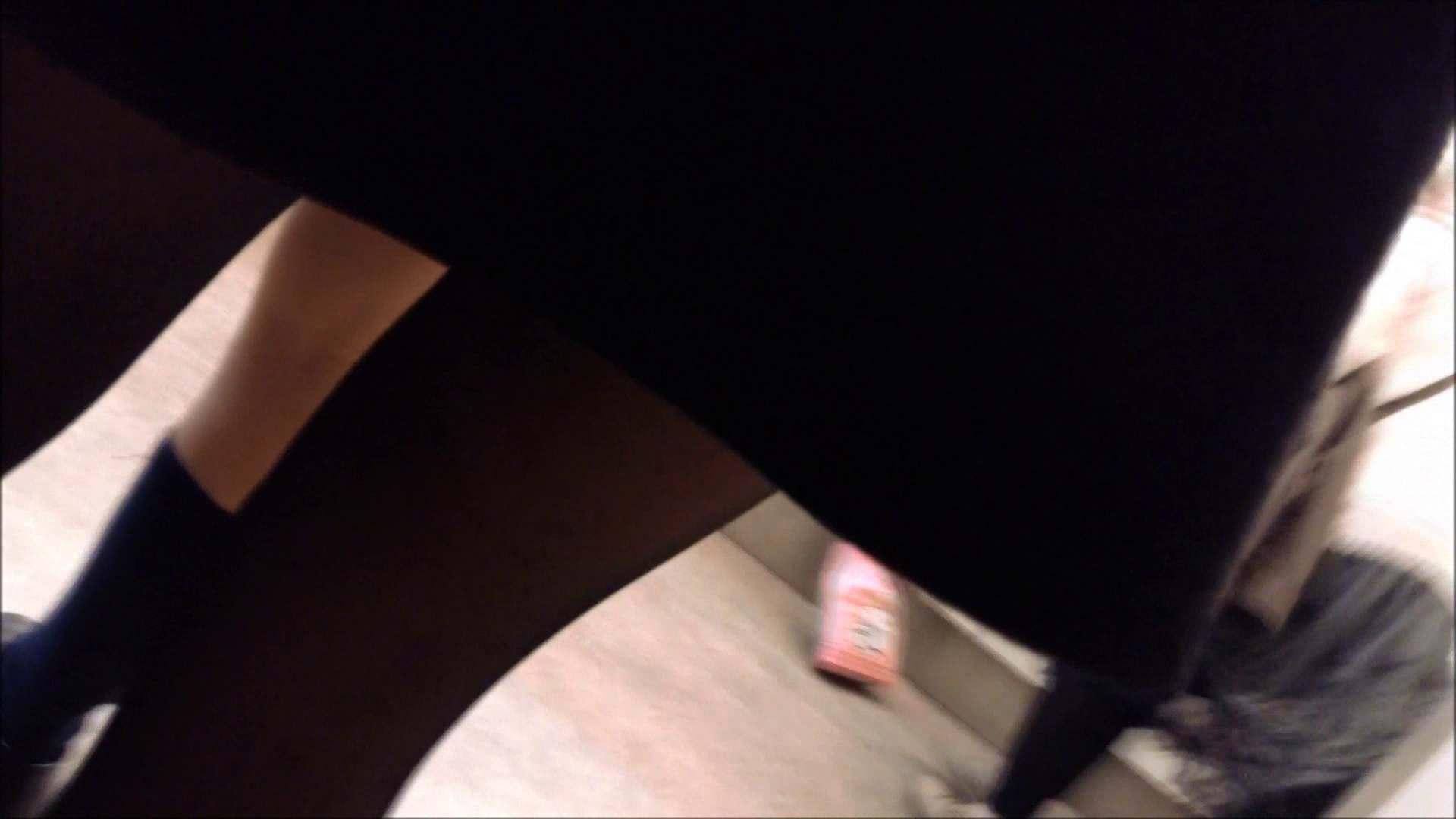 女子洗面所行列潜入記 Vol.02 美女のボディ アダルト動画キャプチャ 48PIX 14