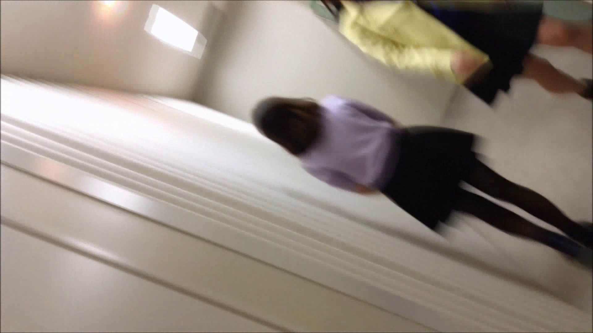 女子洗面所行列潜入記 Vol.02 美女のボディ アダルト動画キャプチャ 48PIX 22
