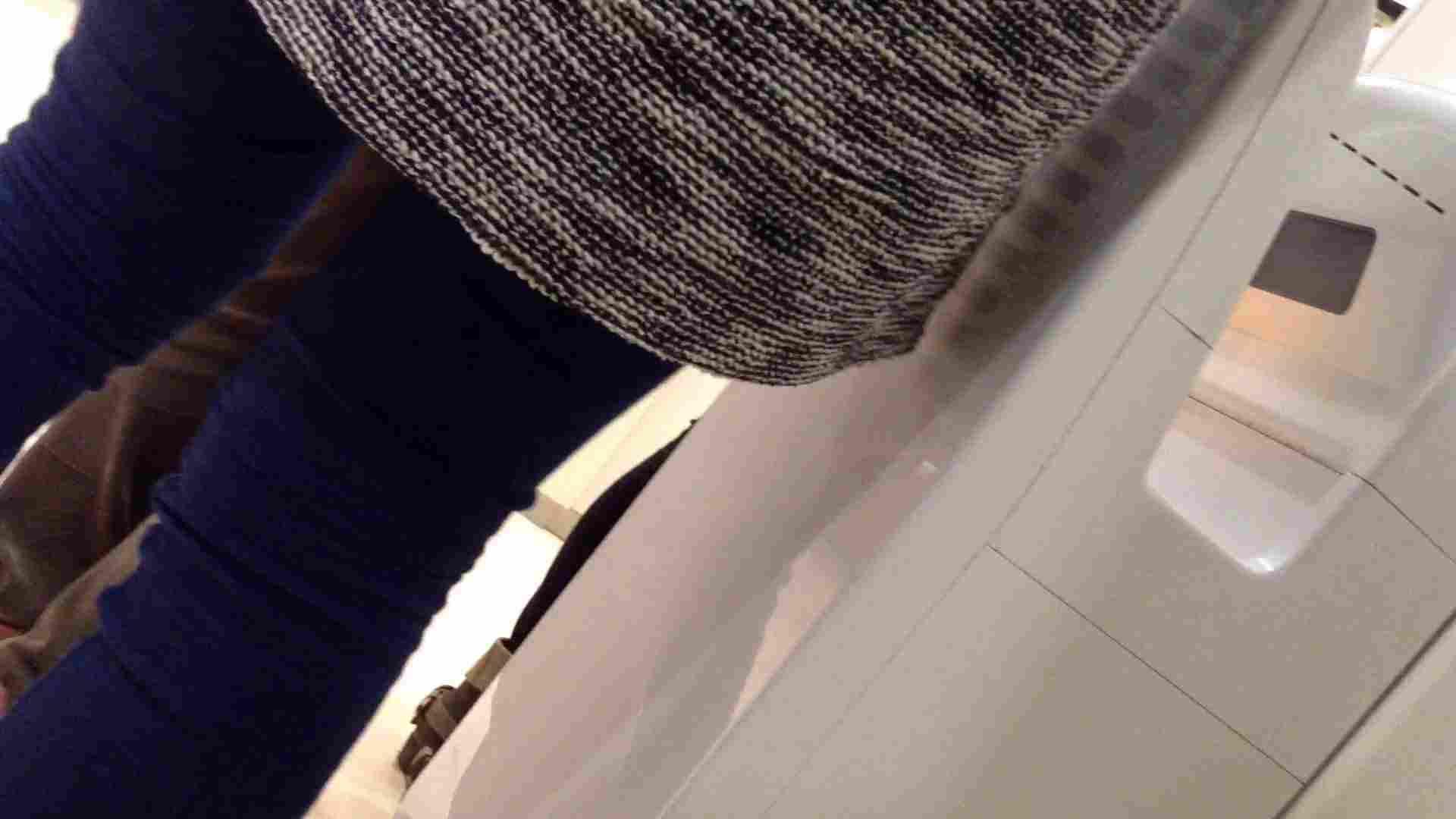 女子洗面所行列潜入記 Vol.06 OLのボディ オマンコ動画キャプチャ 56PIX 22
