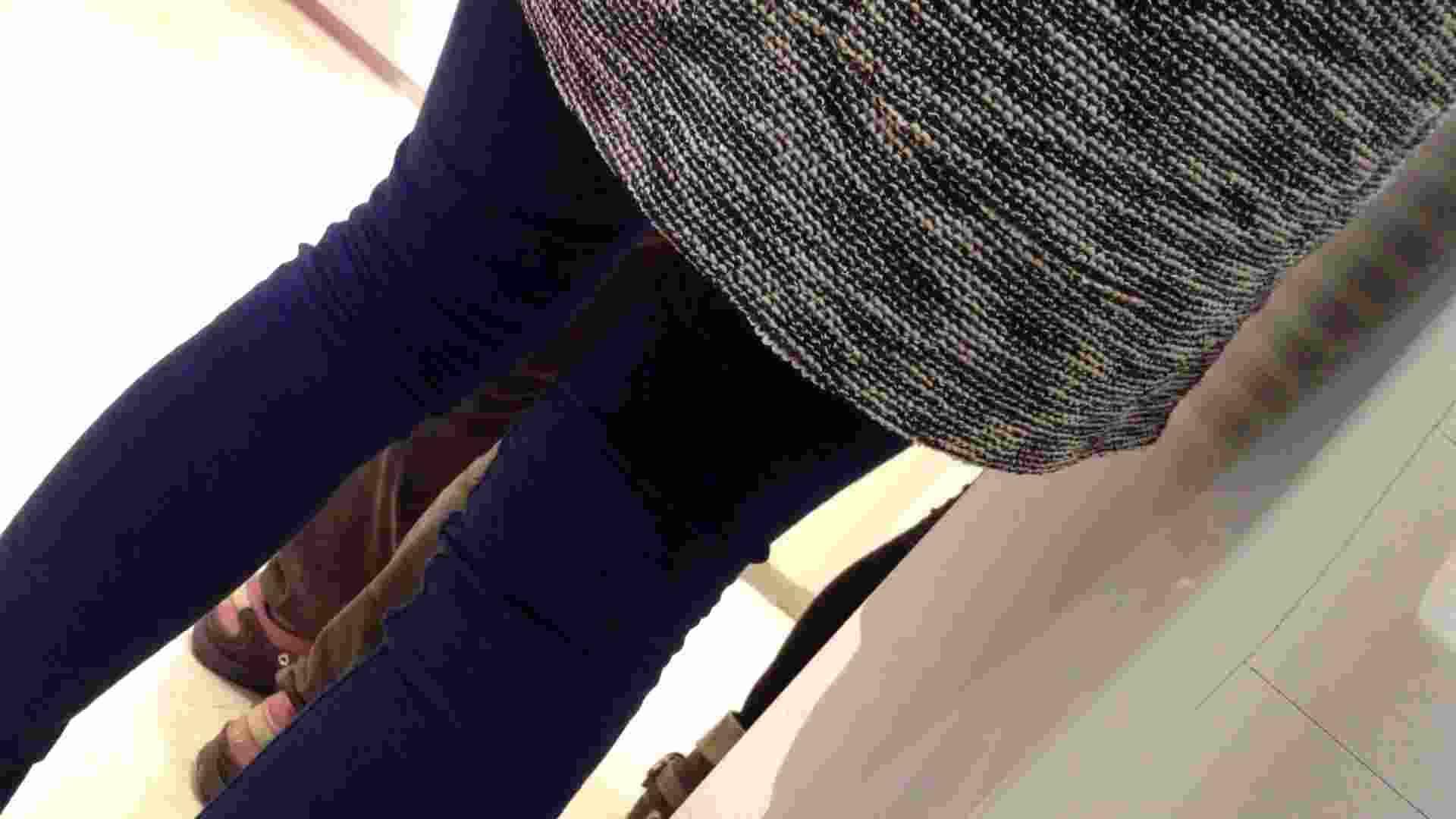 女子洗面所行列潜入記 Vol.06 潜入 盗み撮り動画キャプチャ 56PIX 23