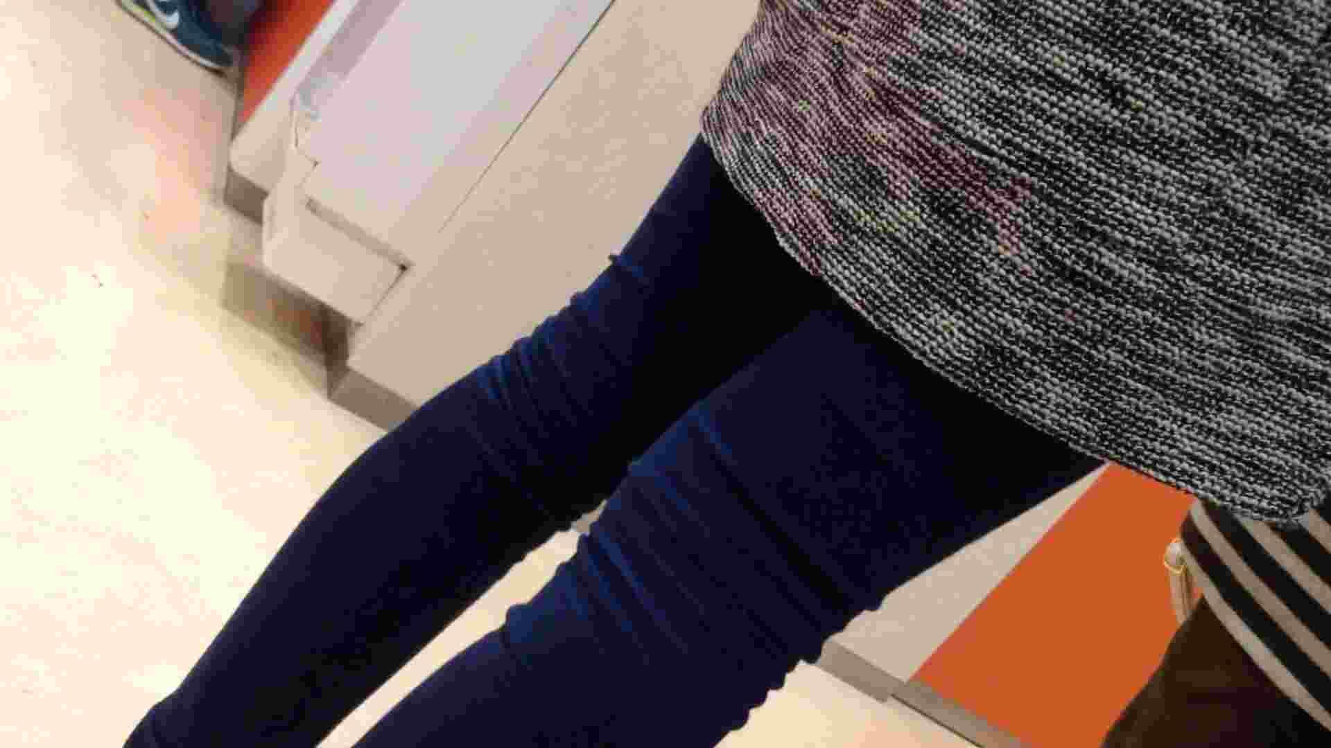 女子洗面所行列潜入記 Vol.06 OLのボディ オマンコ動画キャプチャ 56PIX 26