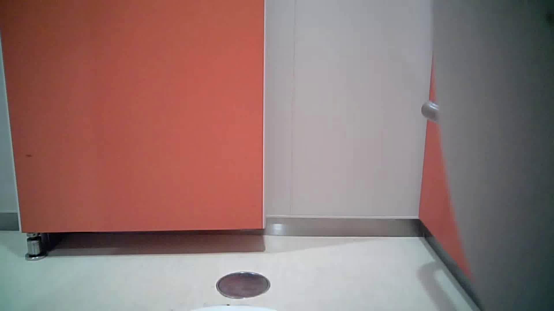 痴態洗面所 Vol.04 上と下の割合が絶妙です。 OLのボディ | 洗面所  79PIX 41