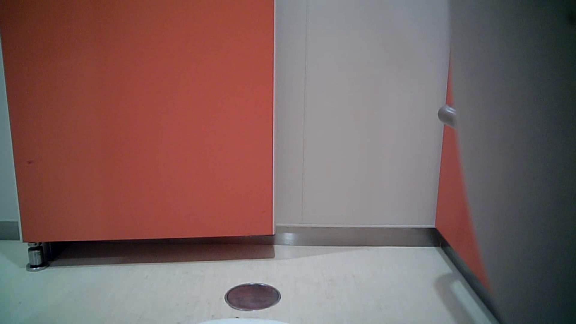 痴態洗面所 Vol.04 上と下の割合が絶妙です。 OLのボディ | 洗面所  79PIX 43