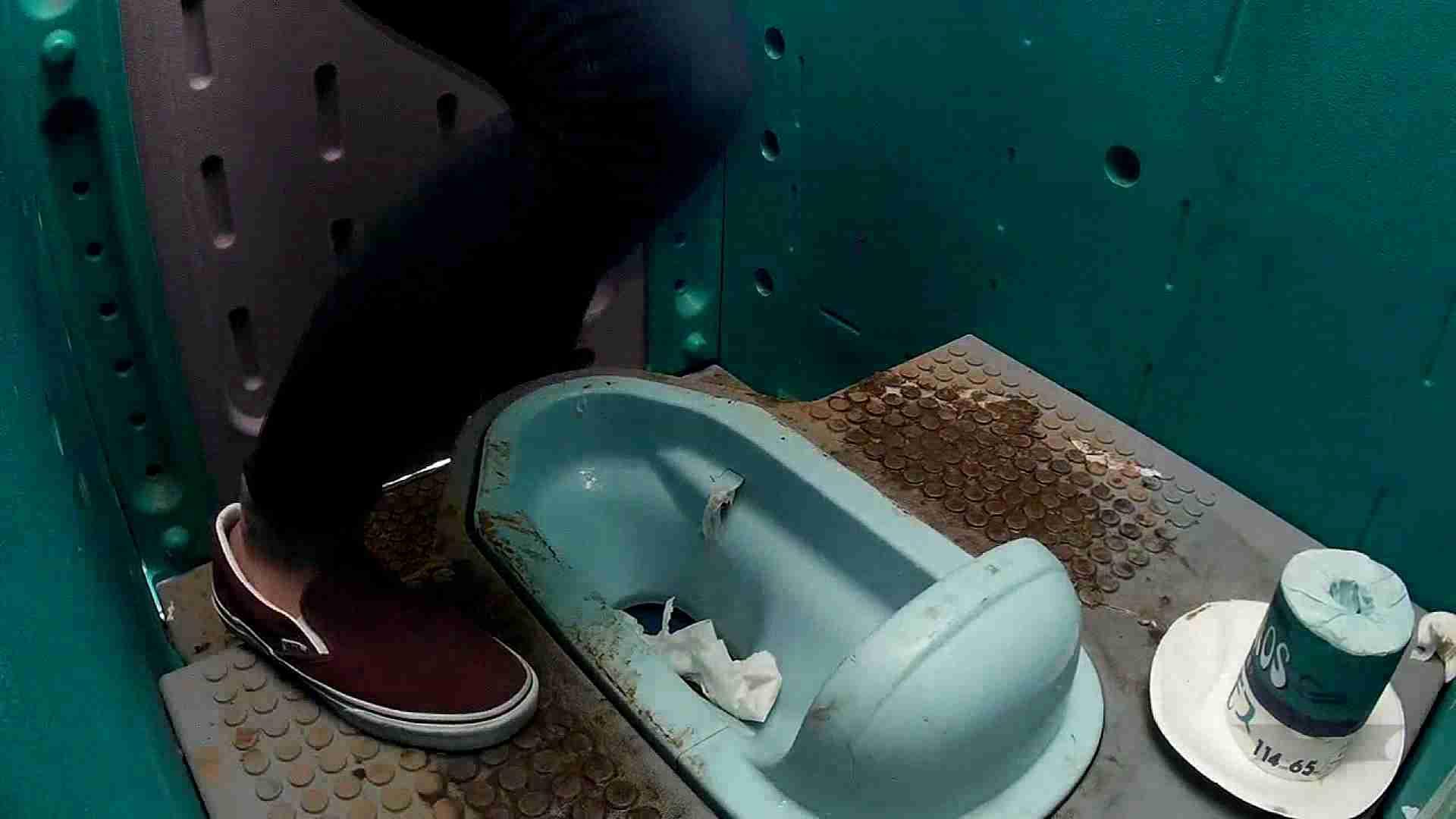 痴態洗面所 Vol.06 中が「マジヤバいヨネ!」洗面所 OLのボディ | 洗面所  49PIX 33