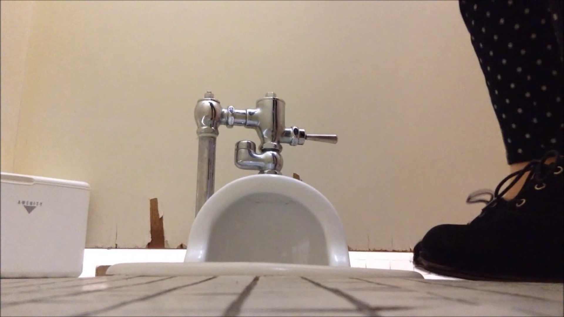 某有名大学女性洗面所 vol.04 排泄 濡れ場動画紹介 97PIX 5