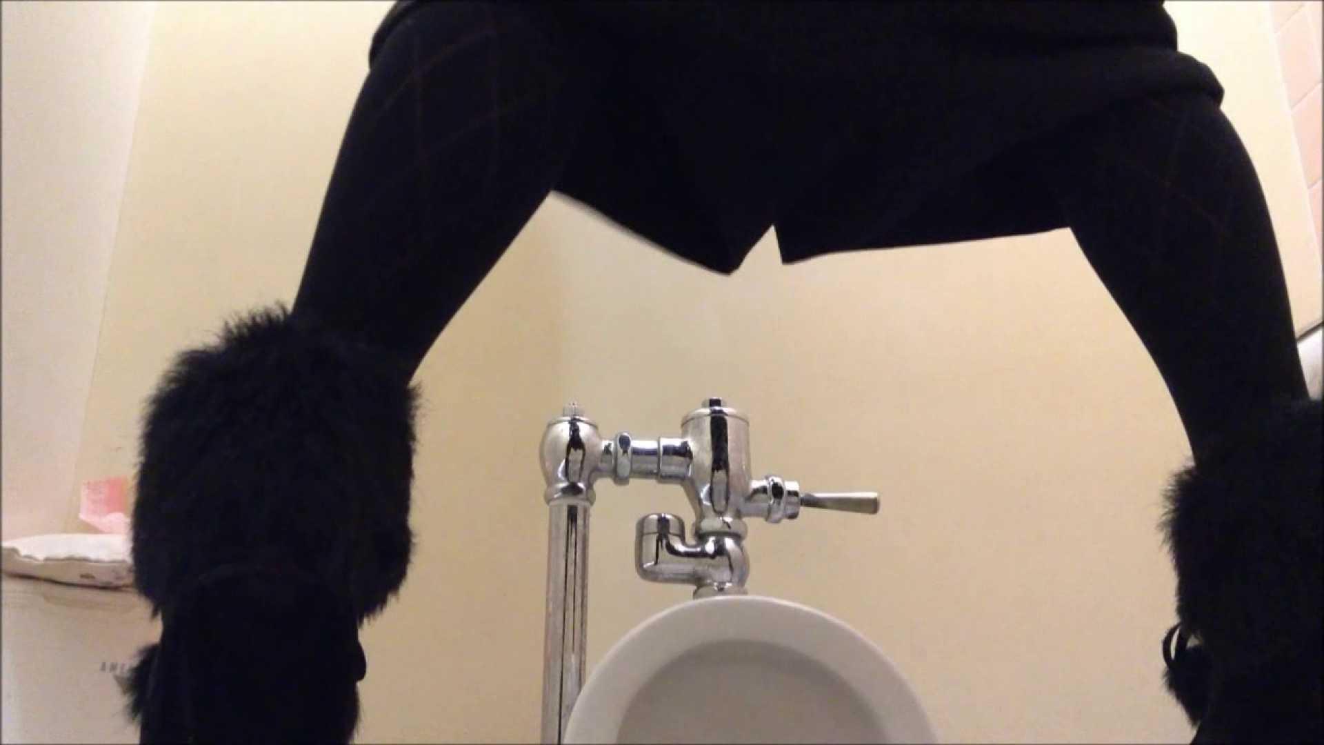 某有名大学女性洗面所 vol.04 排泄 濡れ場動画紹介 97PIX 95