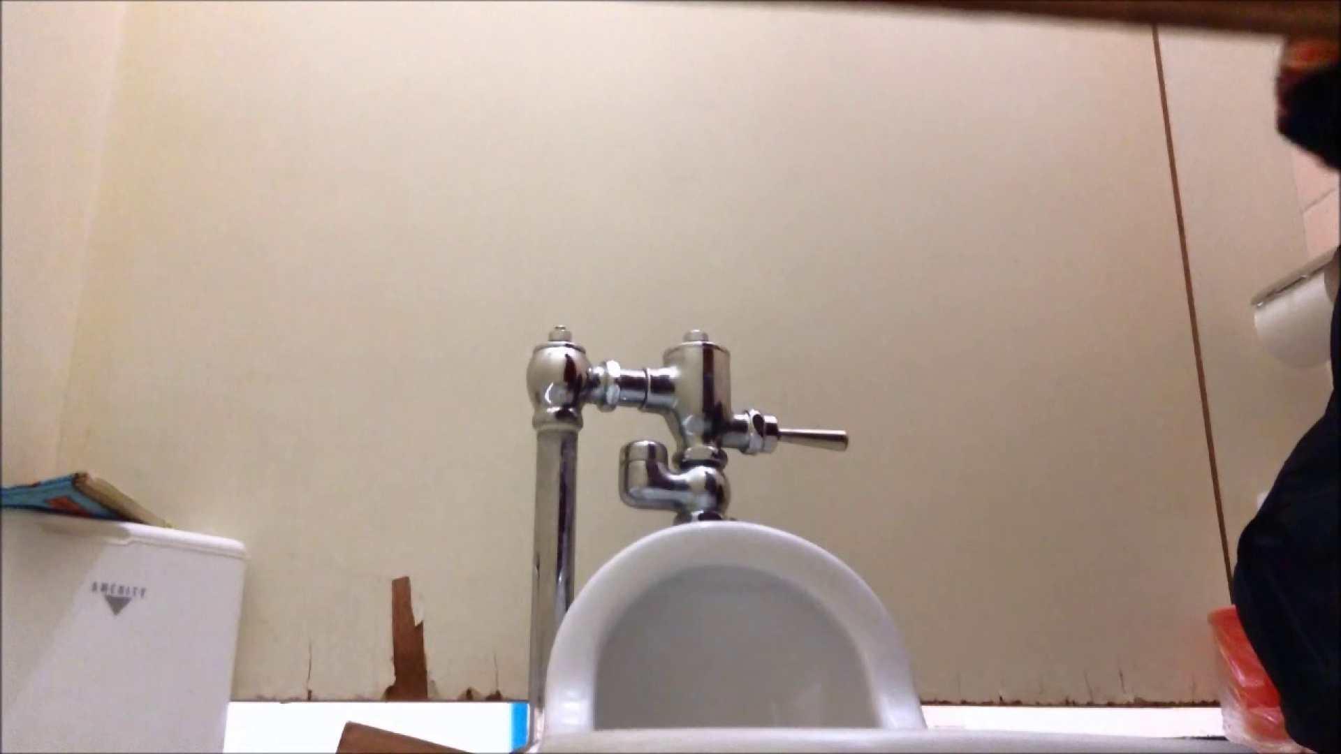 某有名大学女性洗面所 vol.06 OLのボディ オメコ無修正動画無料 74PIX 26
