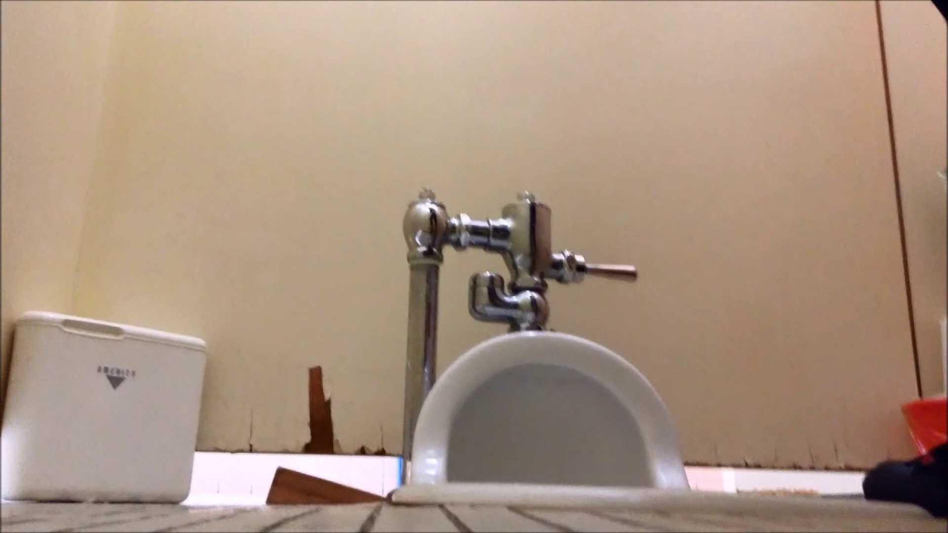 某有名大学女性洗面所 vol.06 洗面所   排泄  74PIX 43