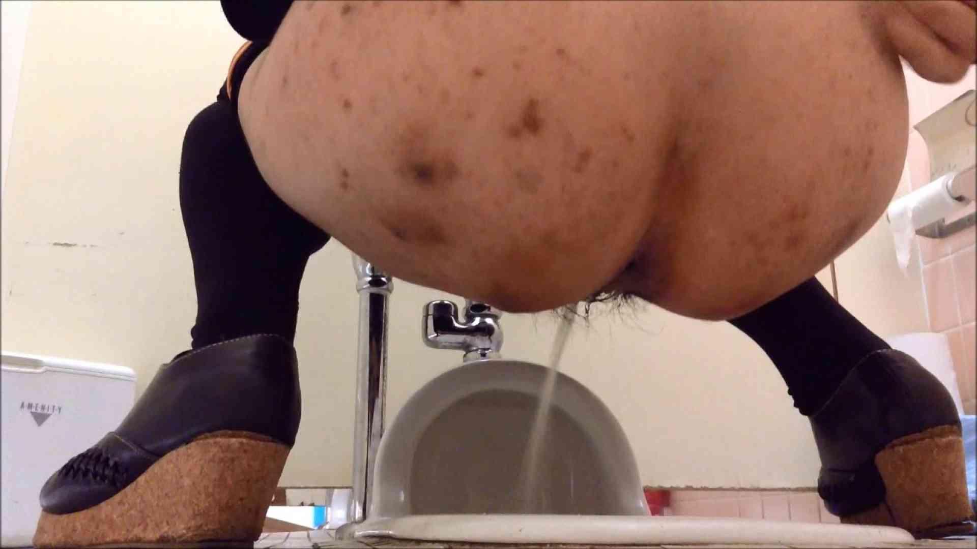 某有名大学女性洗面所 vol.06 OLのボディ オメコ無修正動画無料 74PIX 44