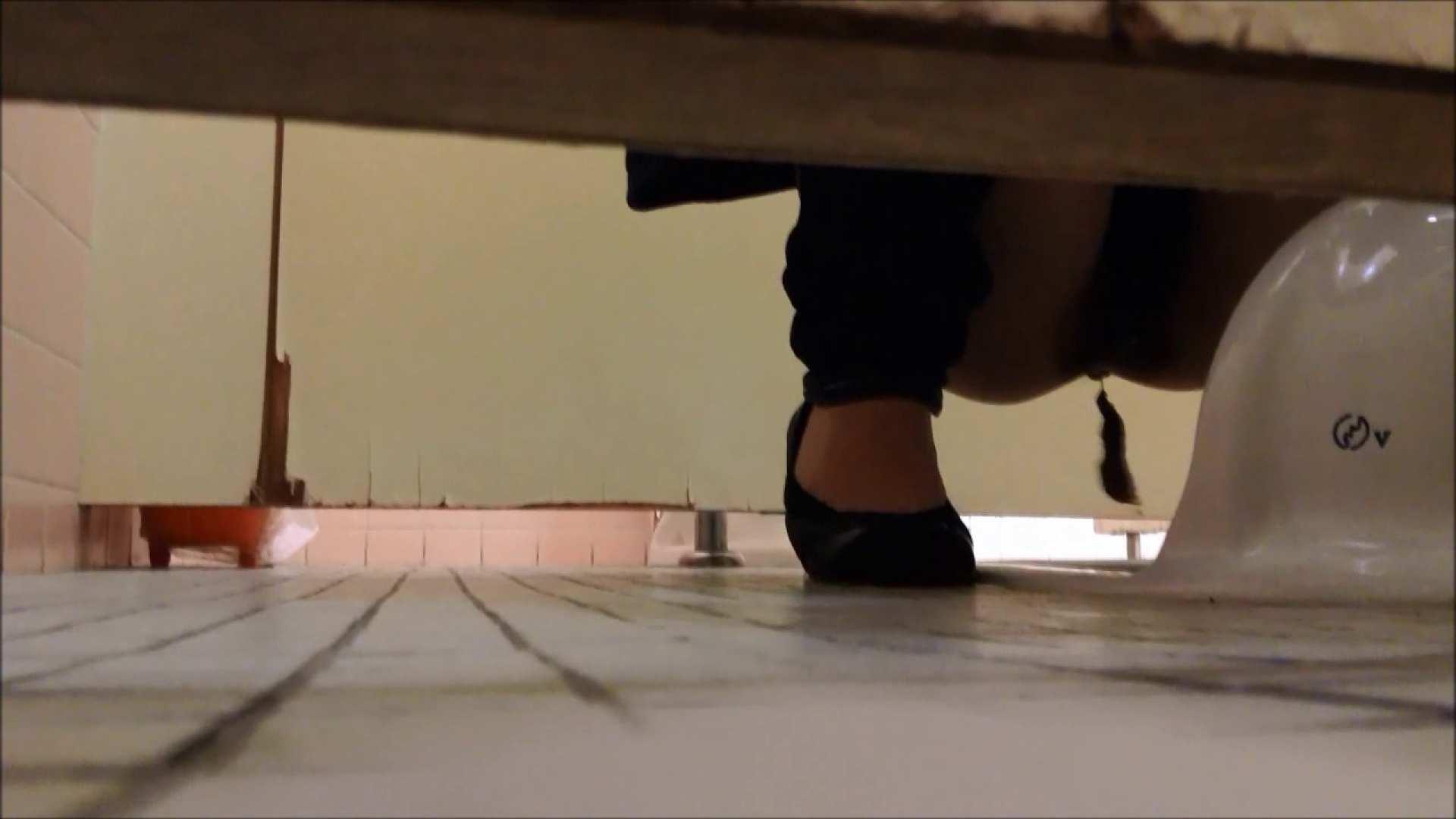 某有名大学女性洗面所 vol.06 OLのボディ オメコ無修正動画無料 74PIX 68