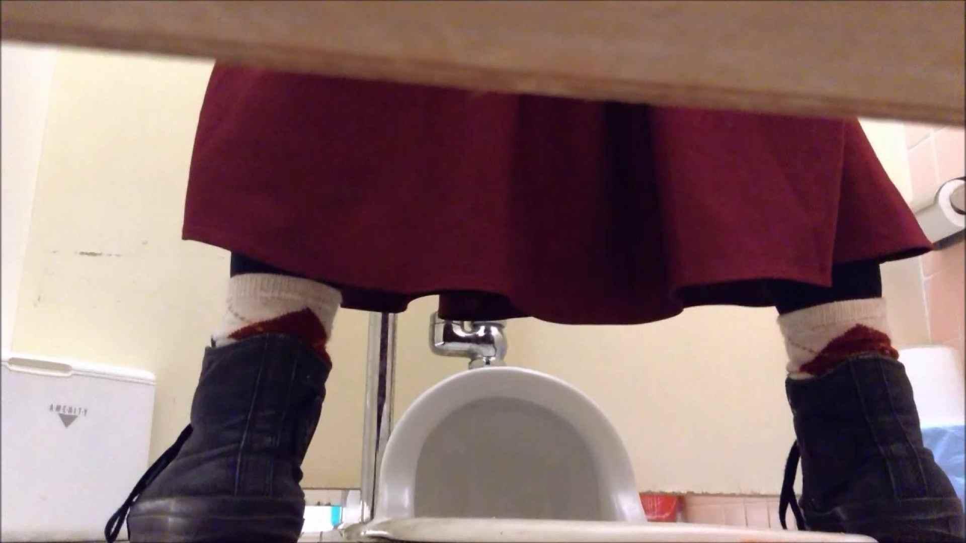 某有名大学女性洗面所 vol.09 OLのボディ 戯れ無修正画像 78PIX 27