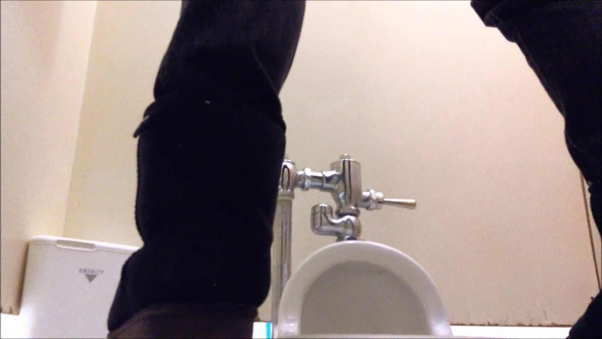 某有名大学女性洗面所 vol.10 OLのボディ セックス無修正動画無料 52PIX 3