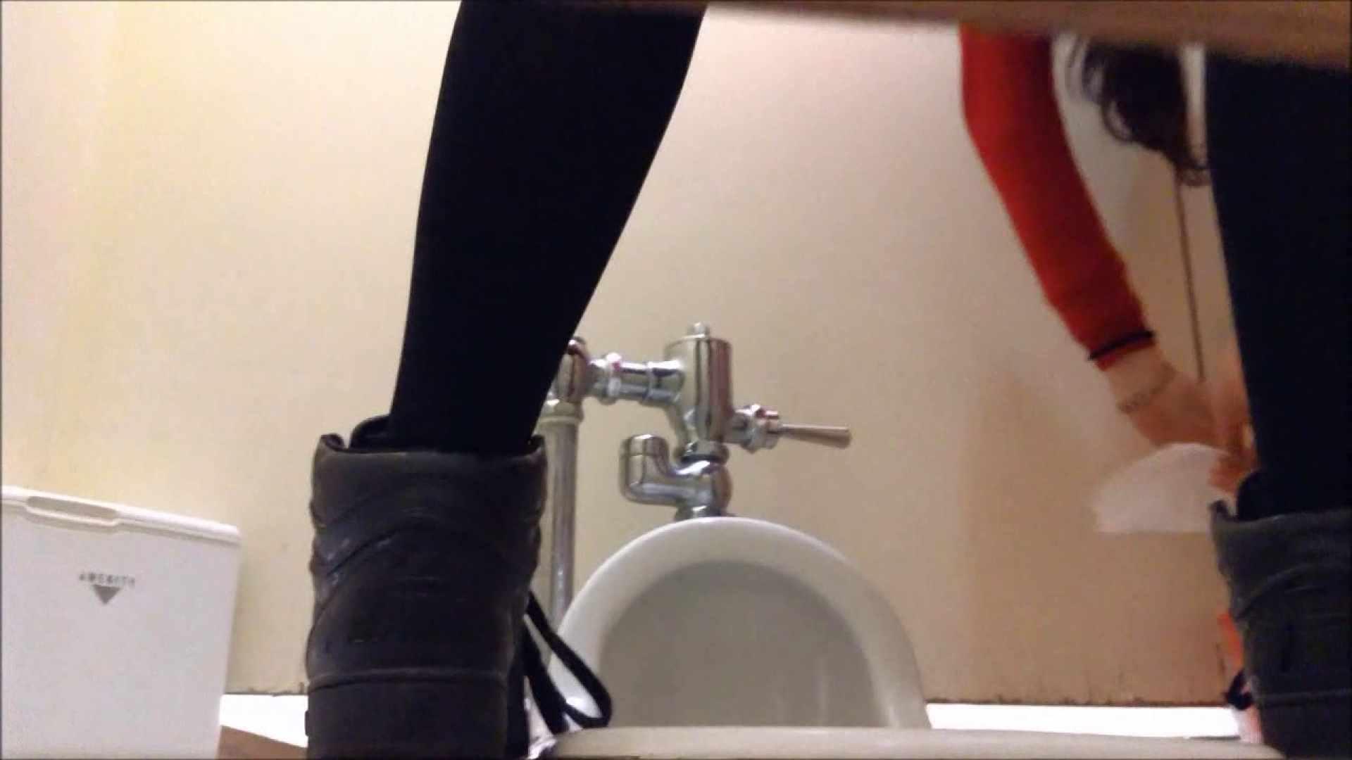某有名大学女性洗面所 vol.13 OLのボディ エロ画像 105PIX 15