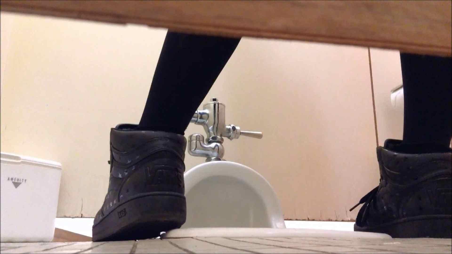 某有名大学女性洗面所 vol.13 OLのボディ エロ画像 105PIX 27