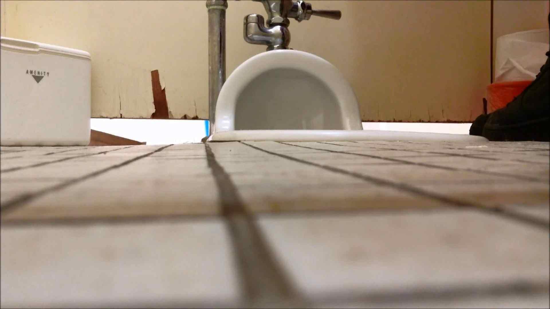 某有名大学女性洗面所 vol.13 OLのボディ エロ画像 105PIX 45