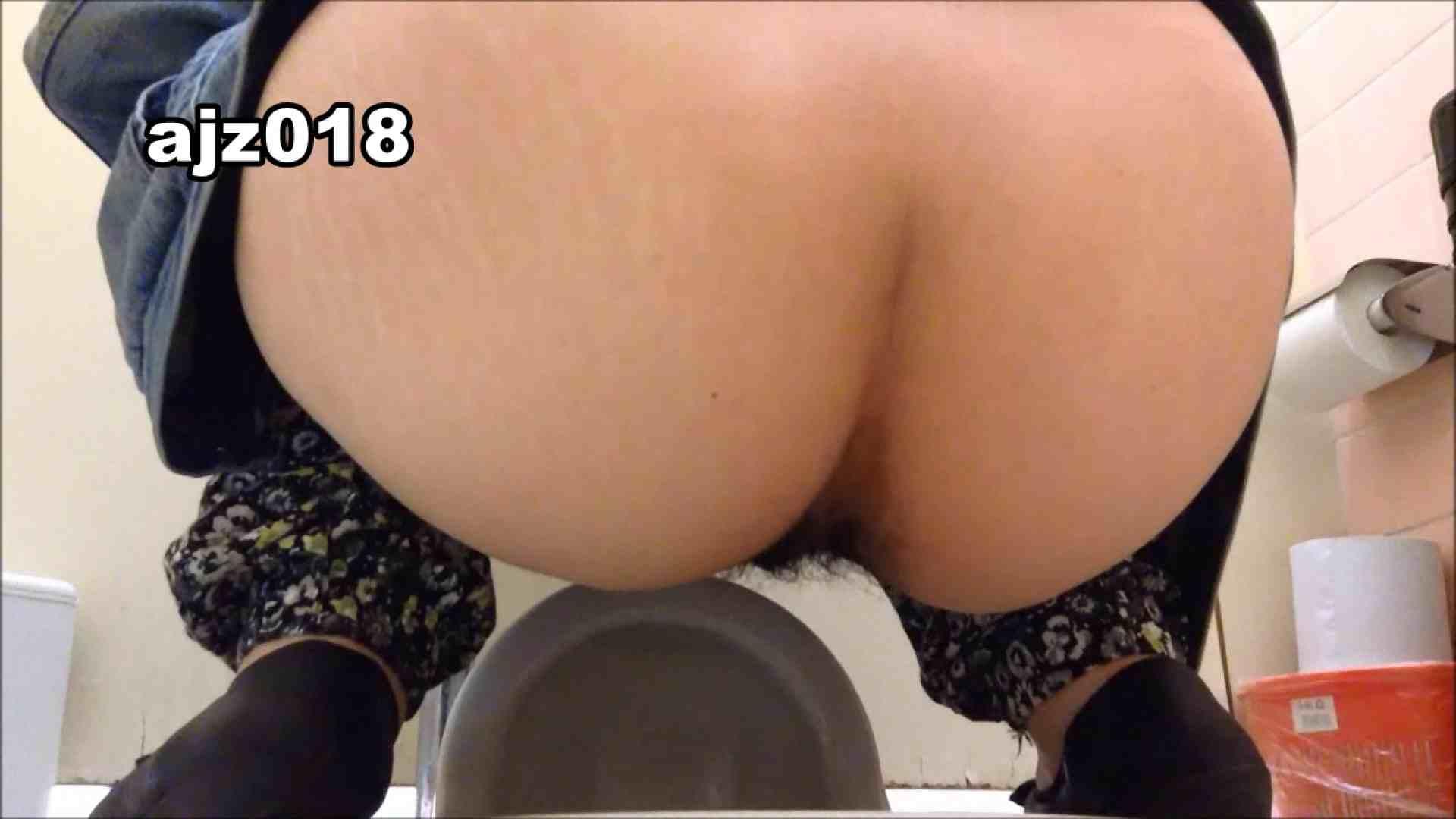 某有名大学女性洗面所 vol.18 OLのボディ   洗面所  81PIX 29