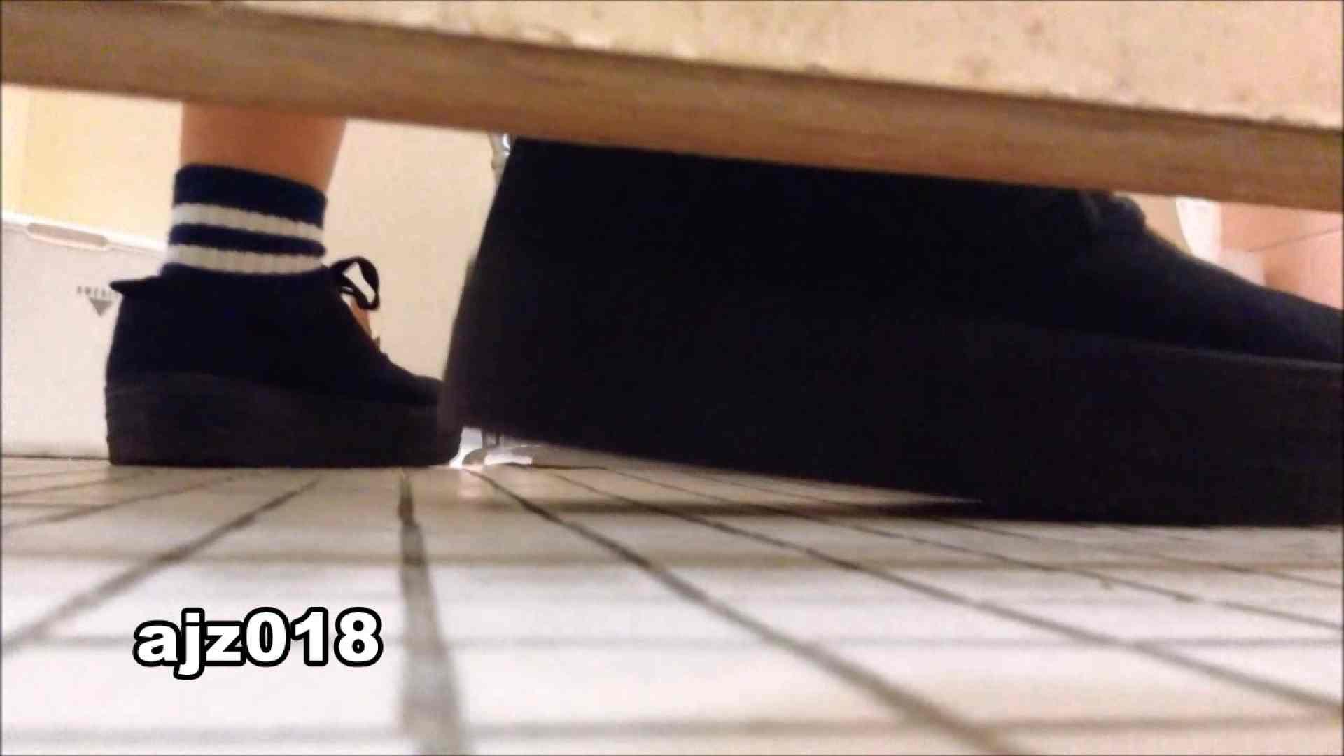某有名大学女性洗面所 vol.18 OLのボディ   洗面所  81PIX 57