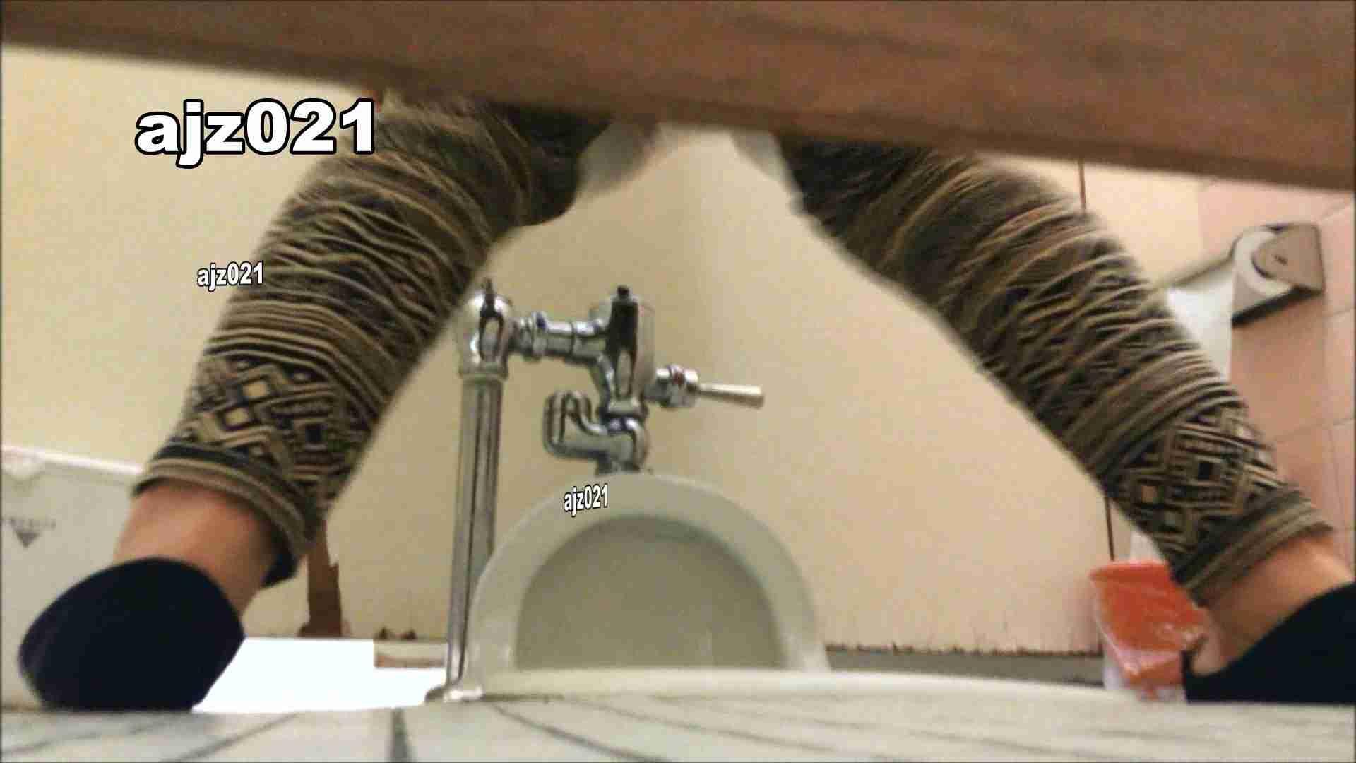 某有名大学女性洗面所 vol.21 排泄 | 洗面所  80PIX 7